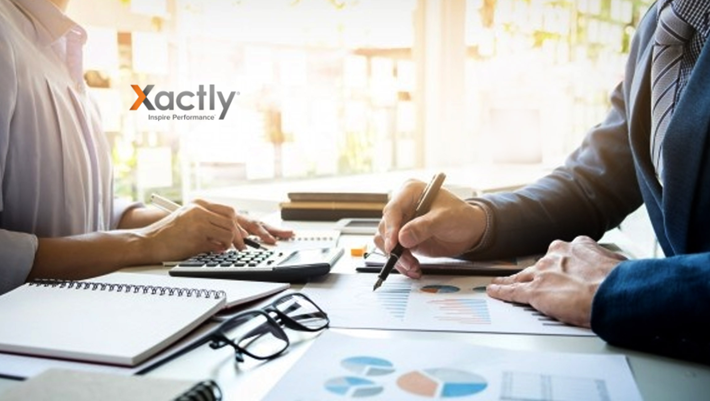 Xactly Launches Industry-Leading AI Solution to Enhance Sales Forecast Accuracy