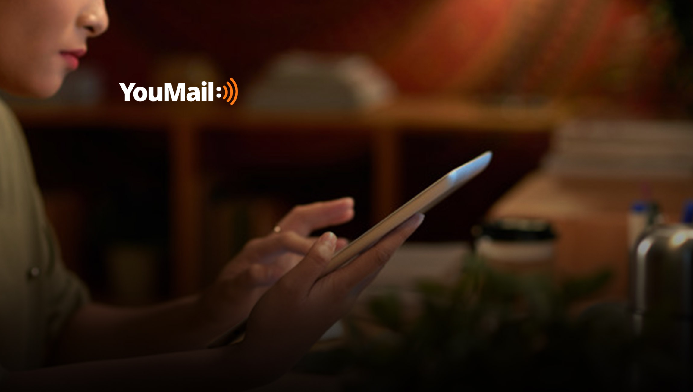 4.9 Billion Robocalls in March Mark 6.8% Monthly Increase, Says YouMail Robocall Index