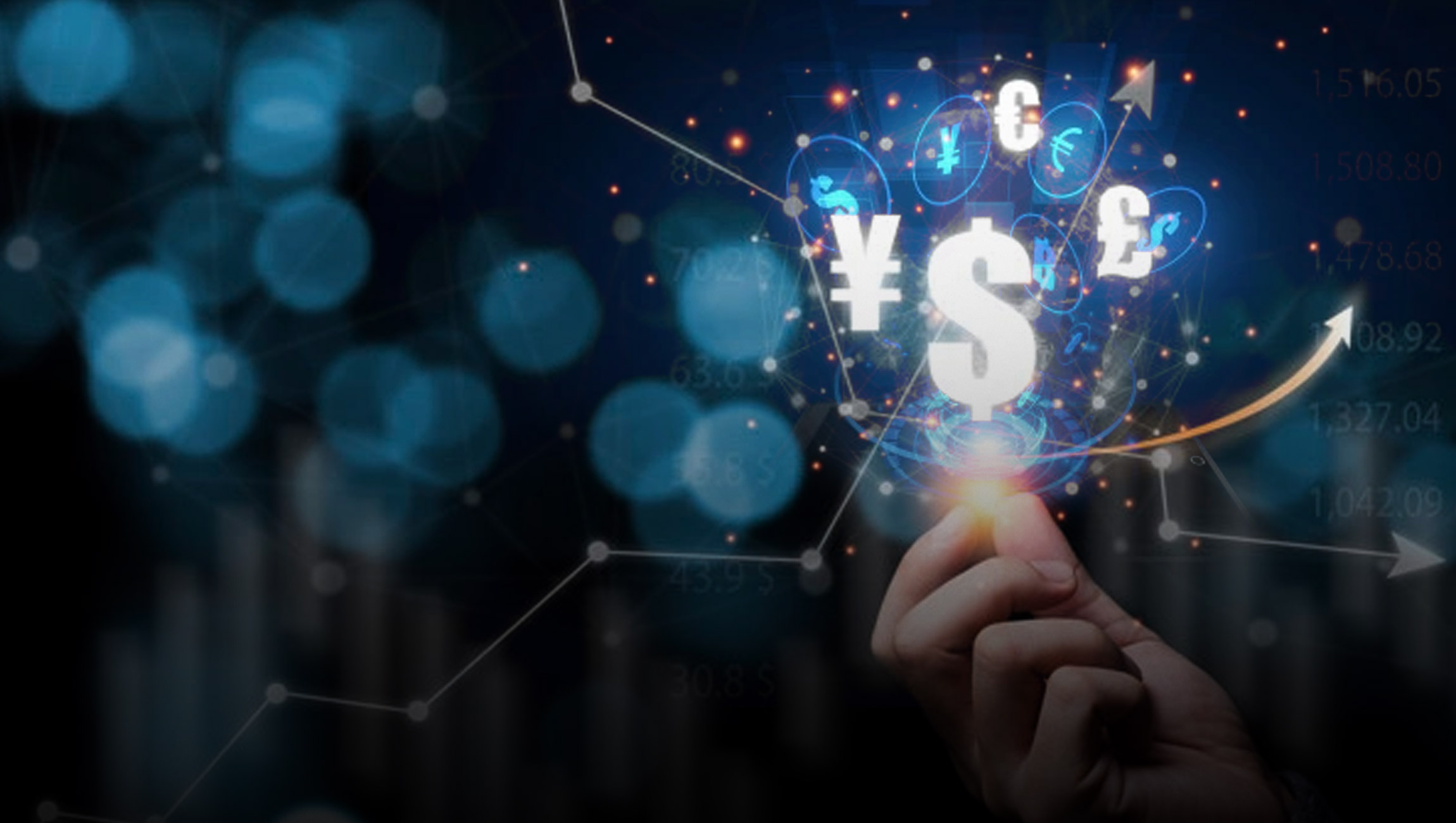 Adapting Better to a Virtual Selling World