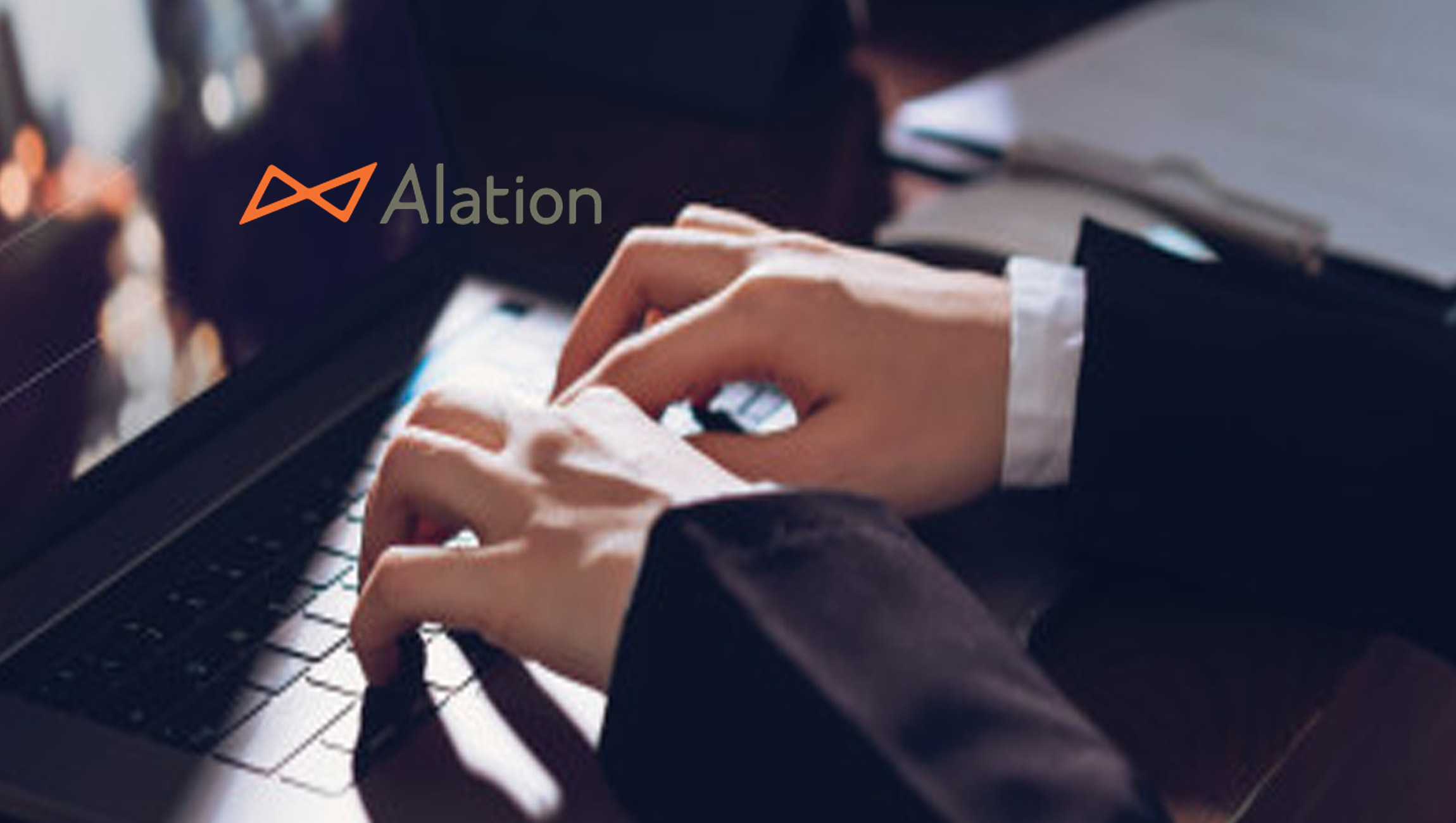 Alation Expands Leadership Team, Appoints World-Class Marketing Executive as CMO