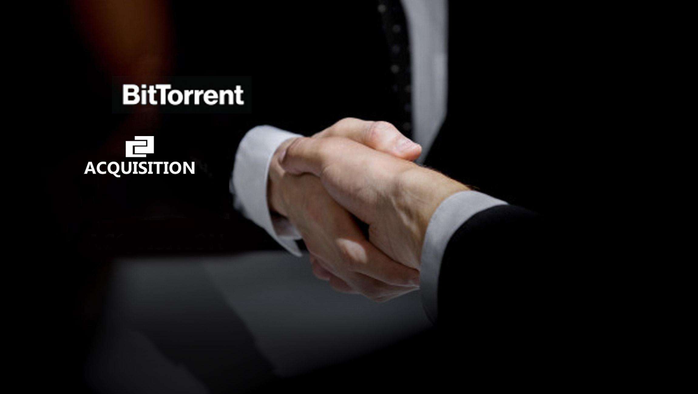 BitTorrent Announces DLive Acquisition and New BitTorrent X Ecosystem