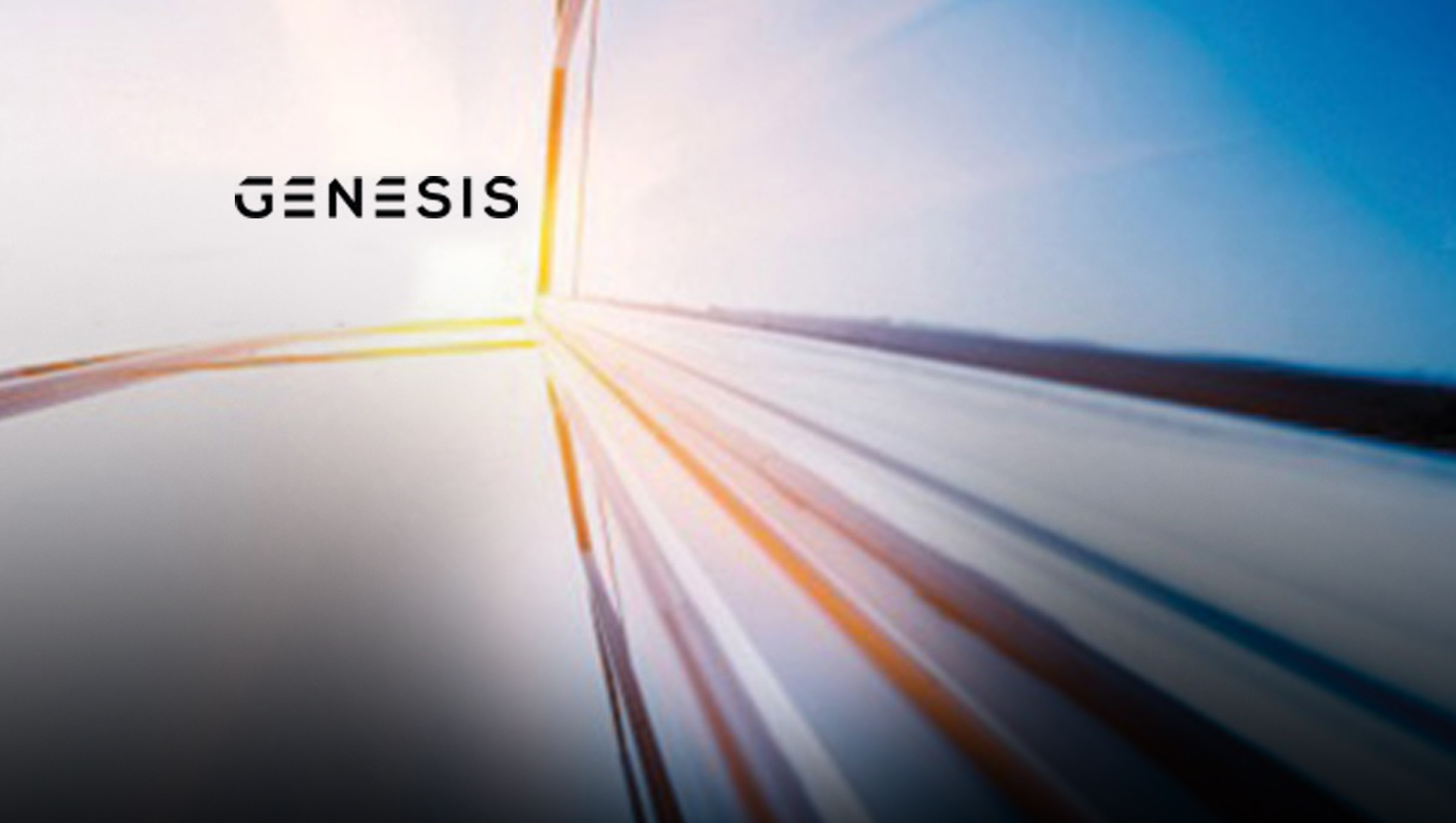 Del Rey Marketing Changes Name to Genesis, Unveils New Product