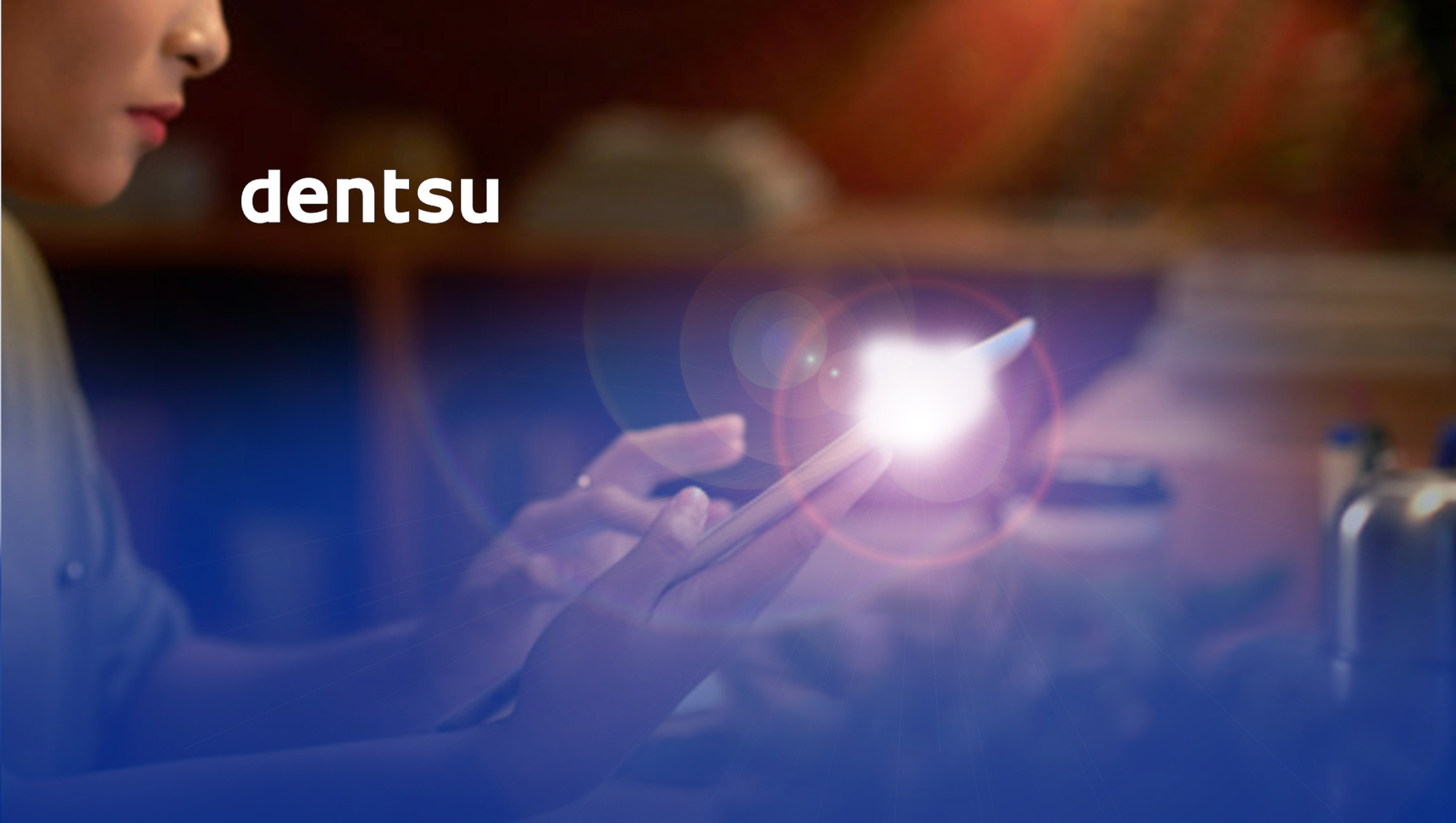 Dentsu Partners with Adobe to Transform Customer Experiences Through Digital Innovation