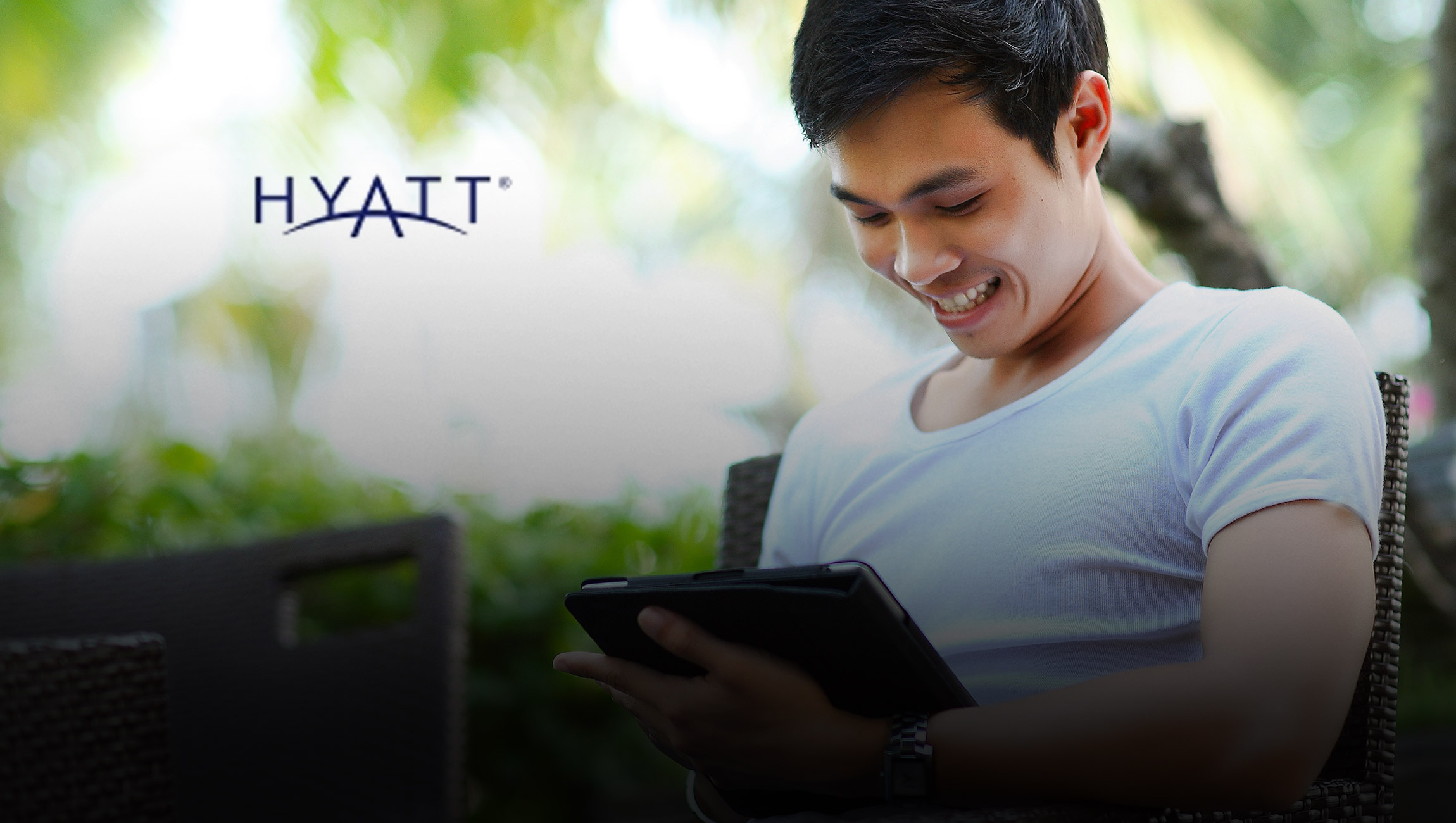 Hyatt Introduces Digital Platform, Hyatt Together, to Inspire Wellbeing at Home or While Traveling