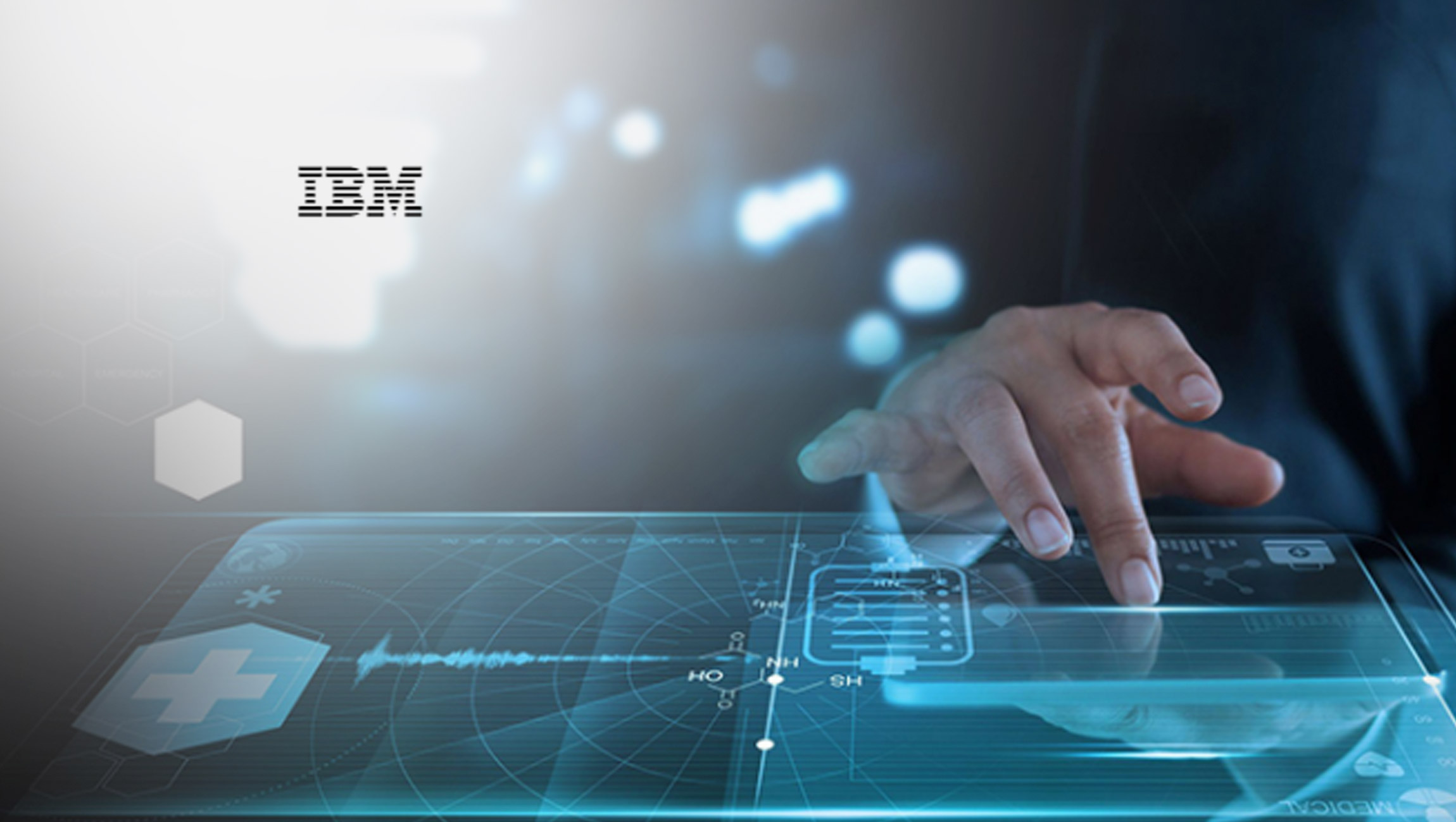 IBM Advances Hybrid Cloud Software with New Data and Automation Capabilities to Help Companies Speed Digital Transformations