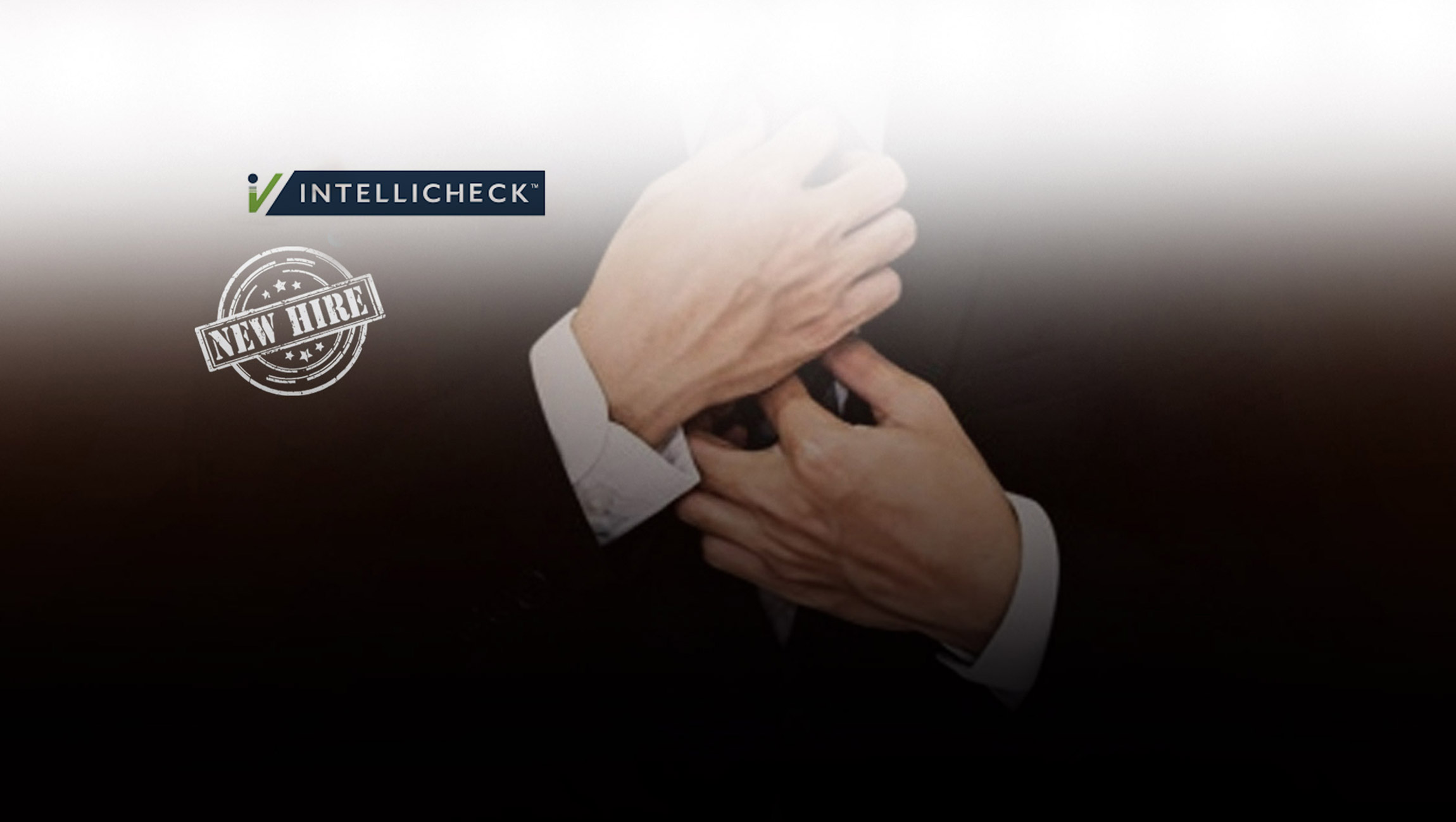 Intellicheck Appoints New Vice President of Sales