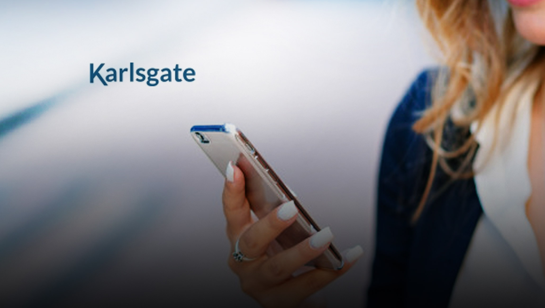 Karlsgate Launches Karlsgate Identity Exchange™ Allowing Marketers to Share Consumer Insights While Protecting Consumer Identities