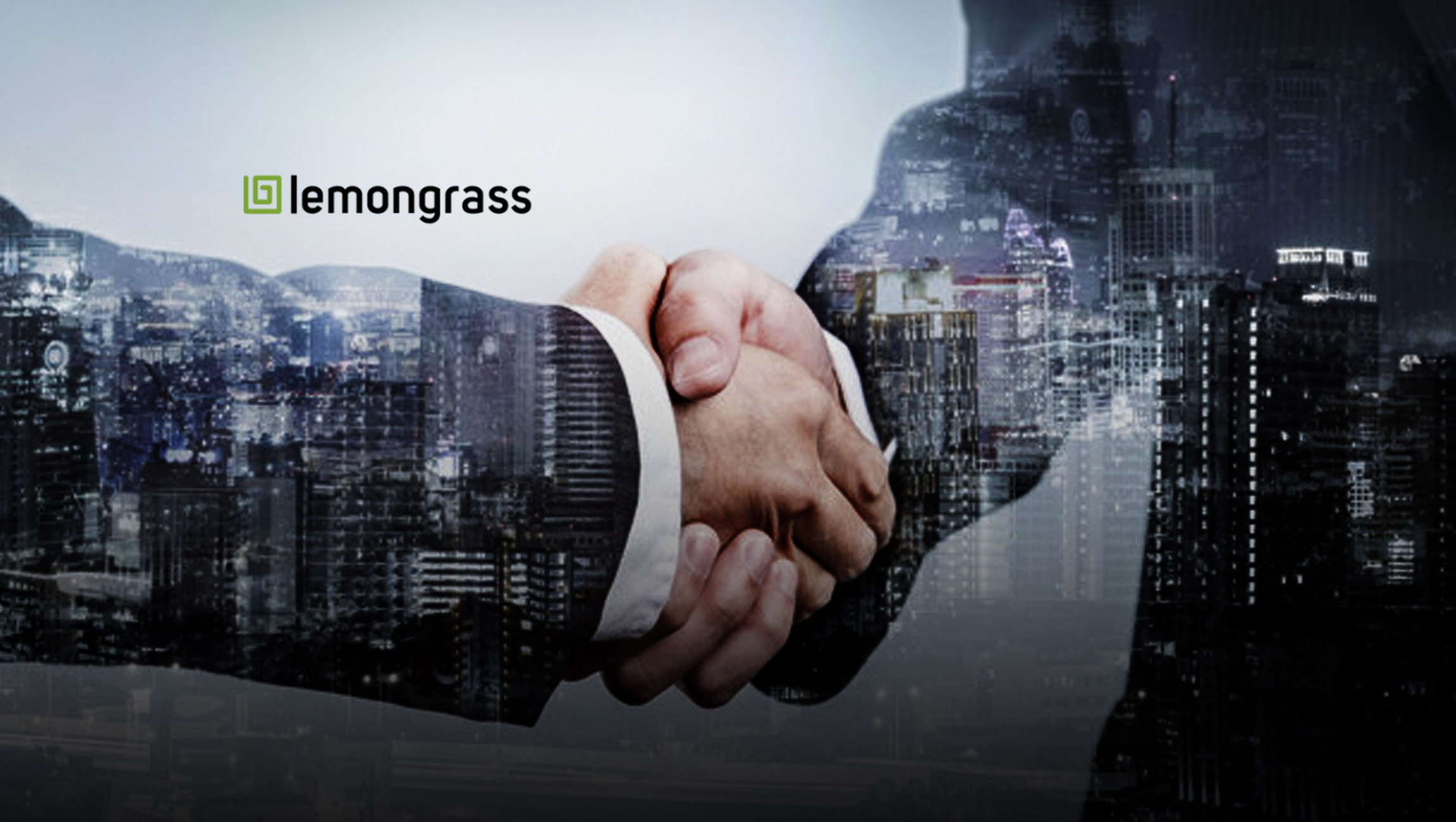 Enterprises Manage, Maintain, Enhance and Optimize SAP Systems