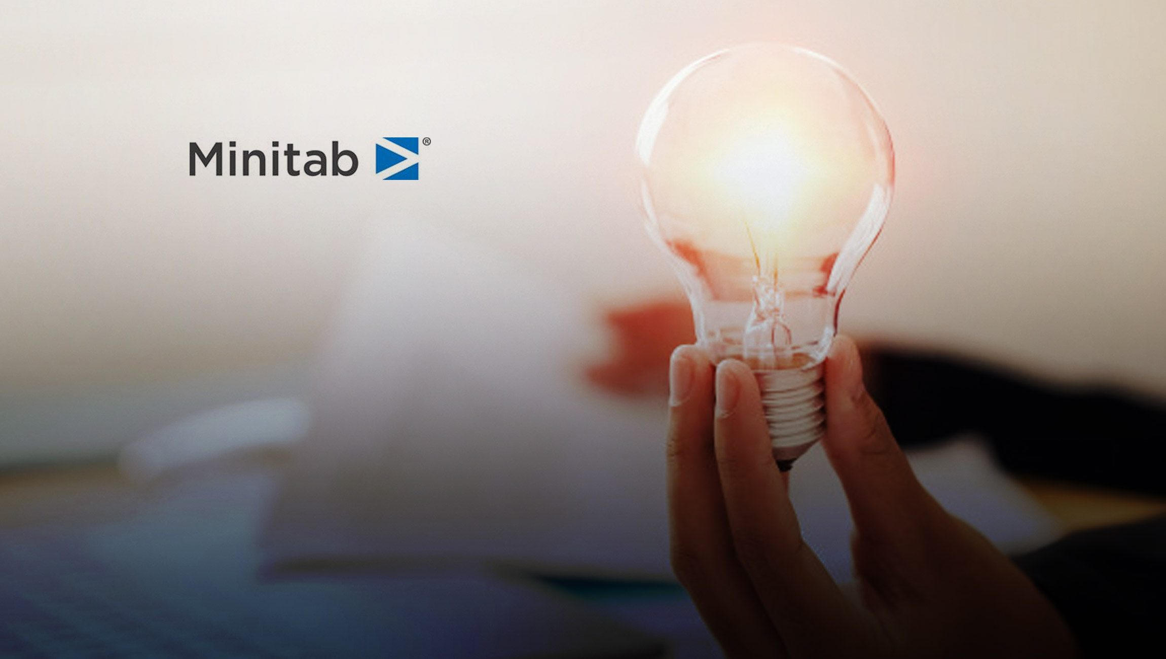 Minitab Launches New Solutions to Help Organizations Accelerate Digital Transformation