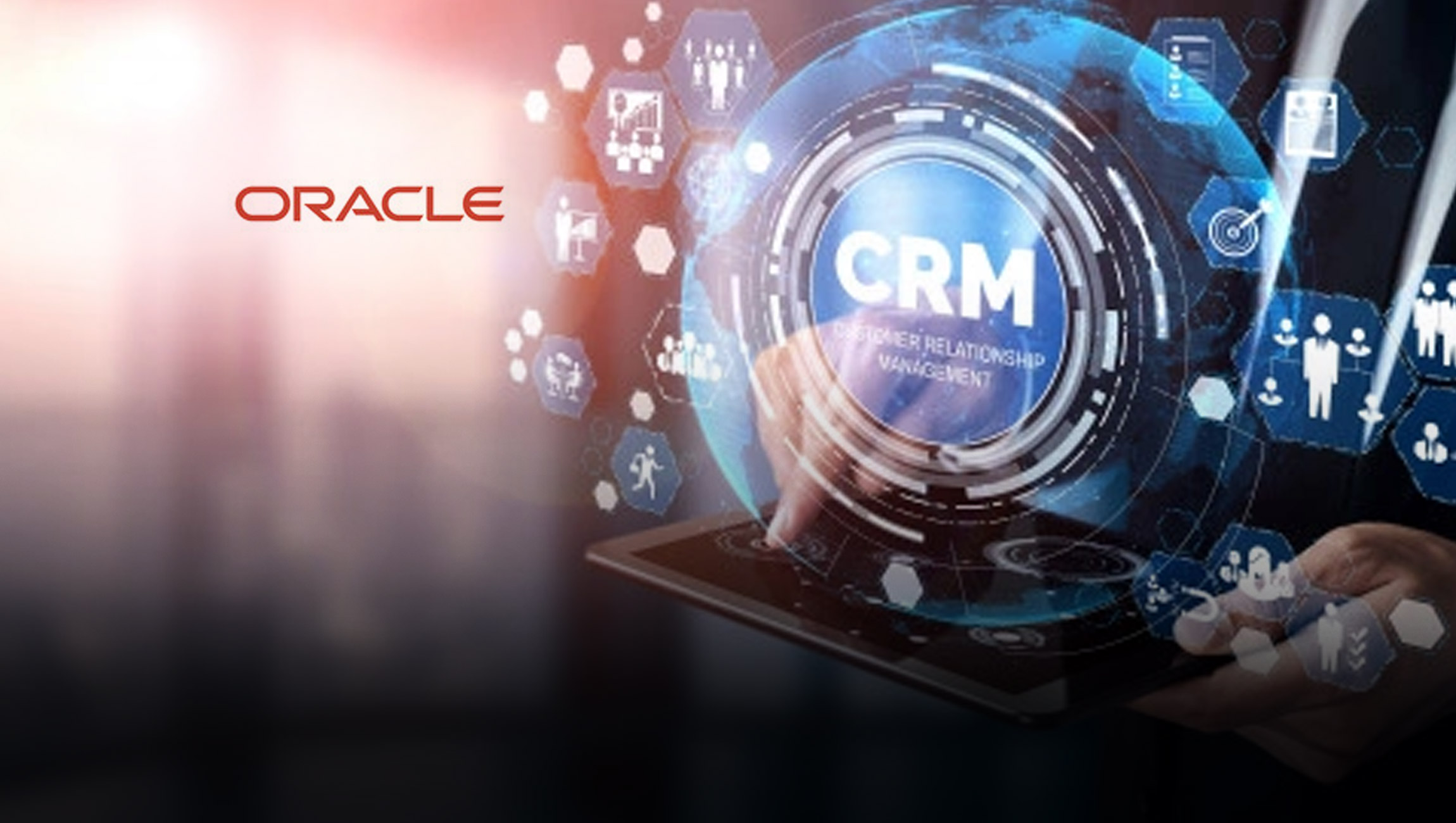 New Study: 66% of Sellers Would Rather Clean the Bathroom Than Update Their CRM System
