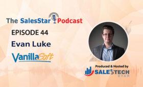 PODCAST-Episode 44_Evan-Luke VanillaSoft