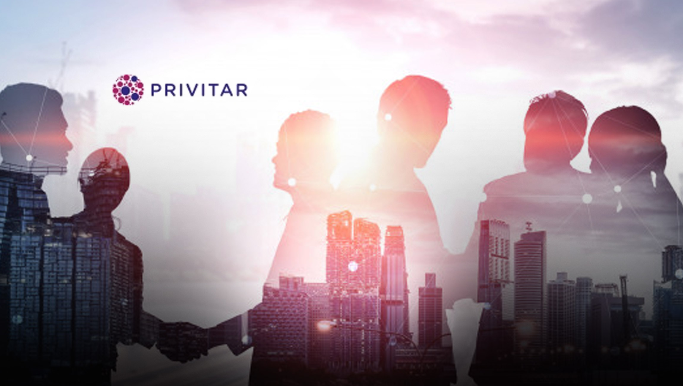 Privitar and StreamSets Announce New Partnership and Product Integration That Helps Organizations Accelerate Access to Data-Driven Insights by De-Risking Their Data Pipelines