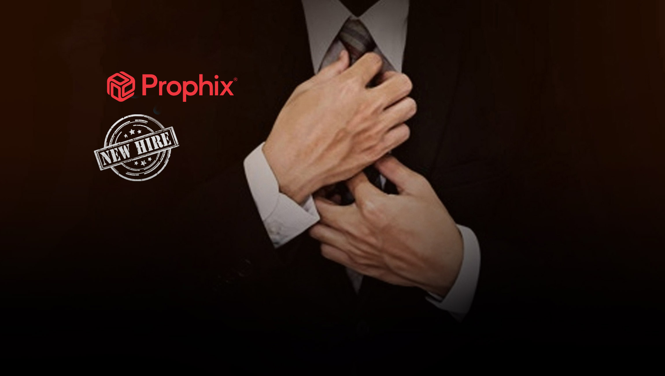 Prophix Taps Susan Gershman as Company's First Chief Customer Innovation Officer