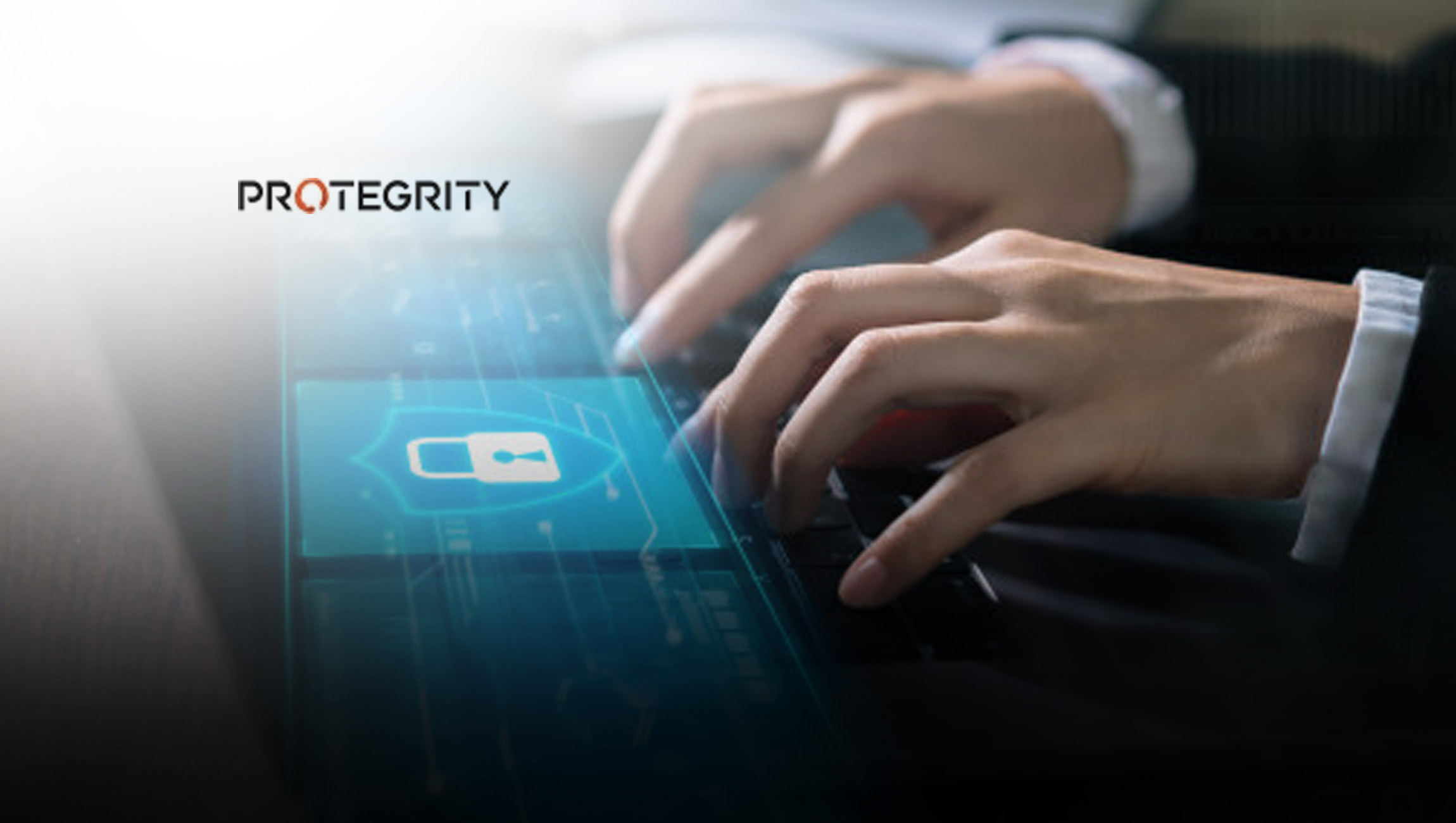 Protegrity Assembles New Leadership Team to Address the Next Frontier of Data Security