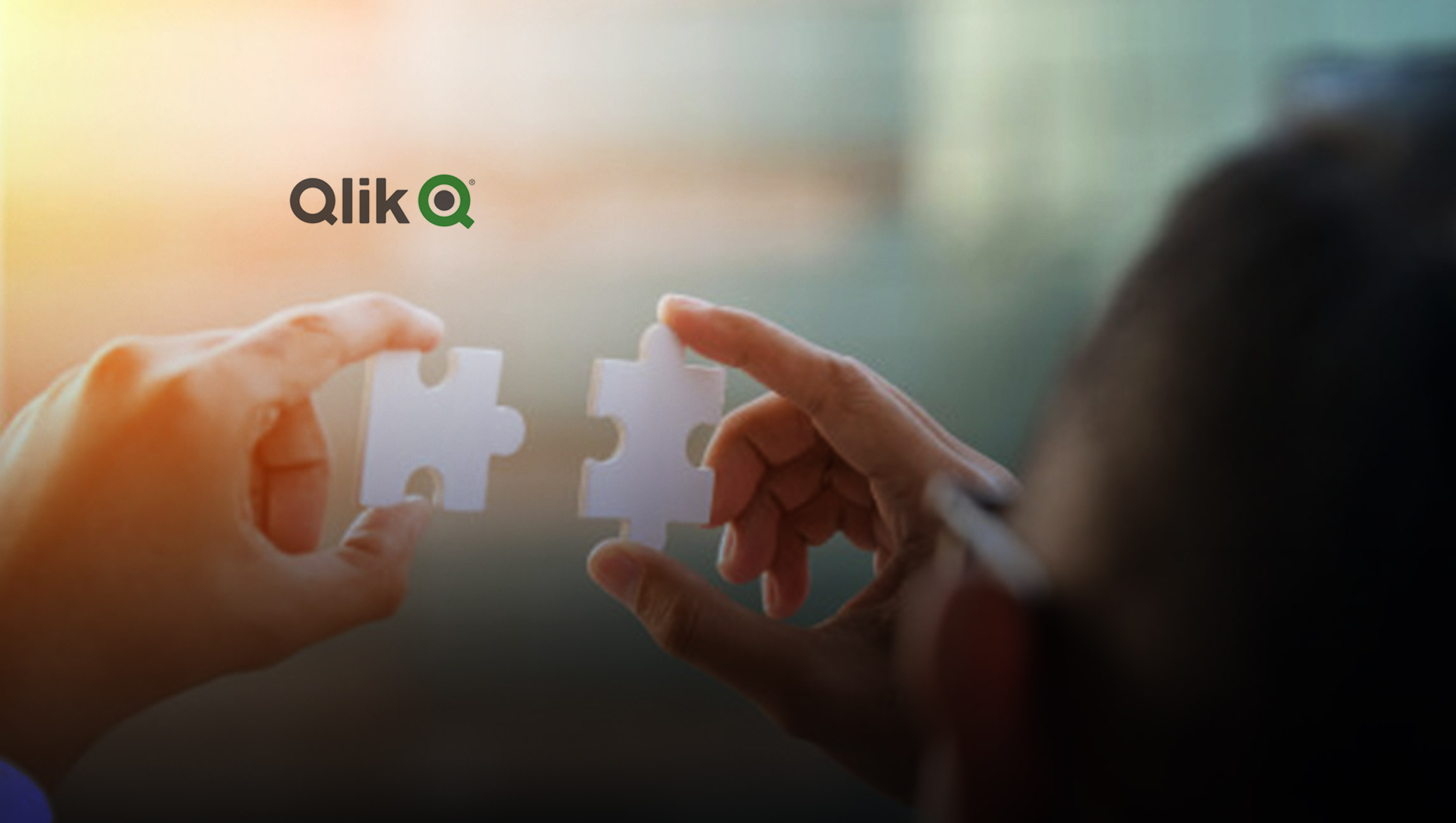 Qlik Acquires Blendr.io To Drive Real-time Data Into SaaS Applications and Automate Enterprise Processes To Create New Insights and Trigger Actions