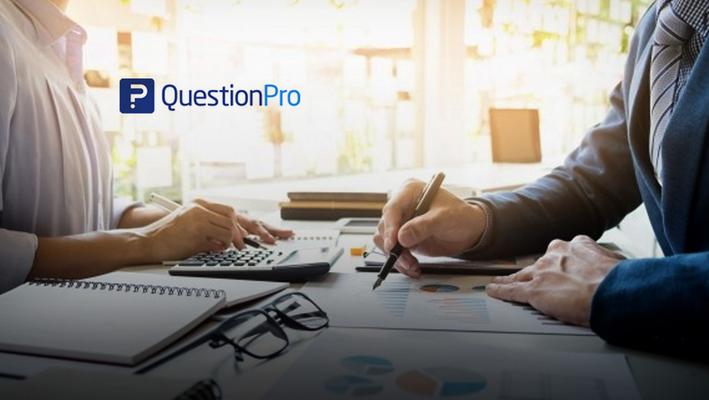 QuestionPro Announces New Products, Features and Tools at XDay 2020 North America
