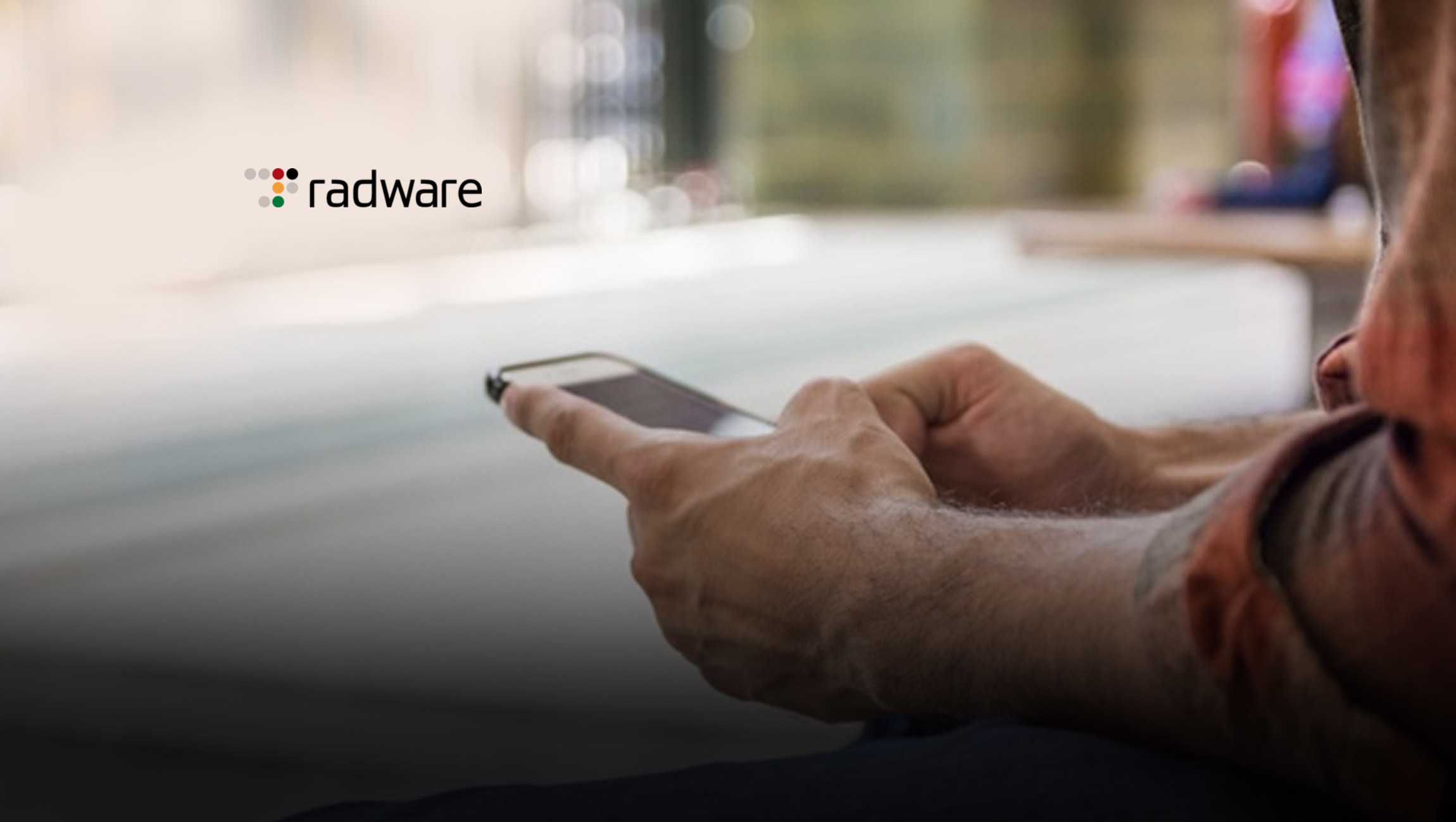Radware Makes Its Bot Manager Service Available for Salesforce Commerce Cloud