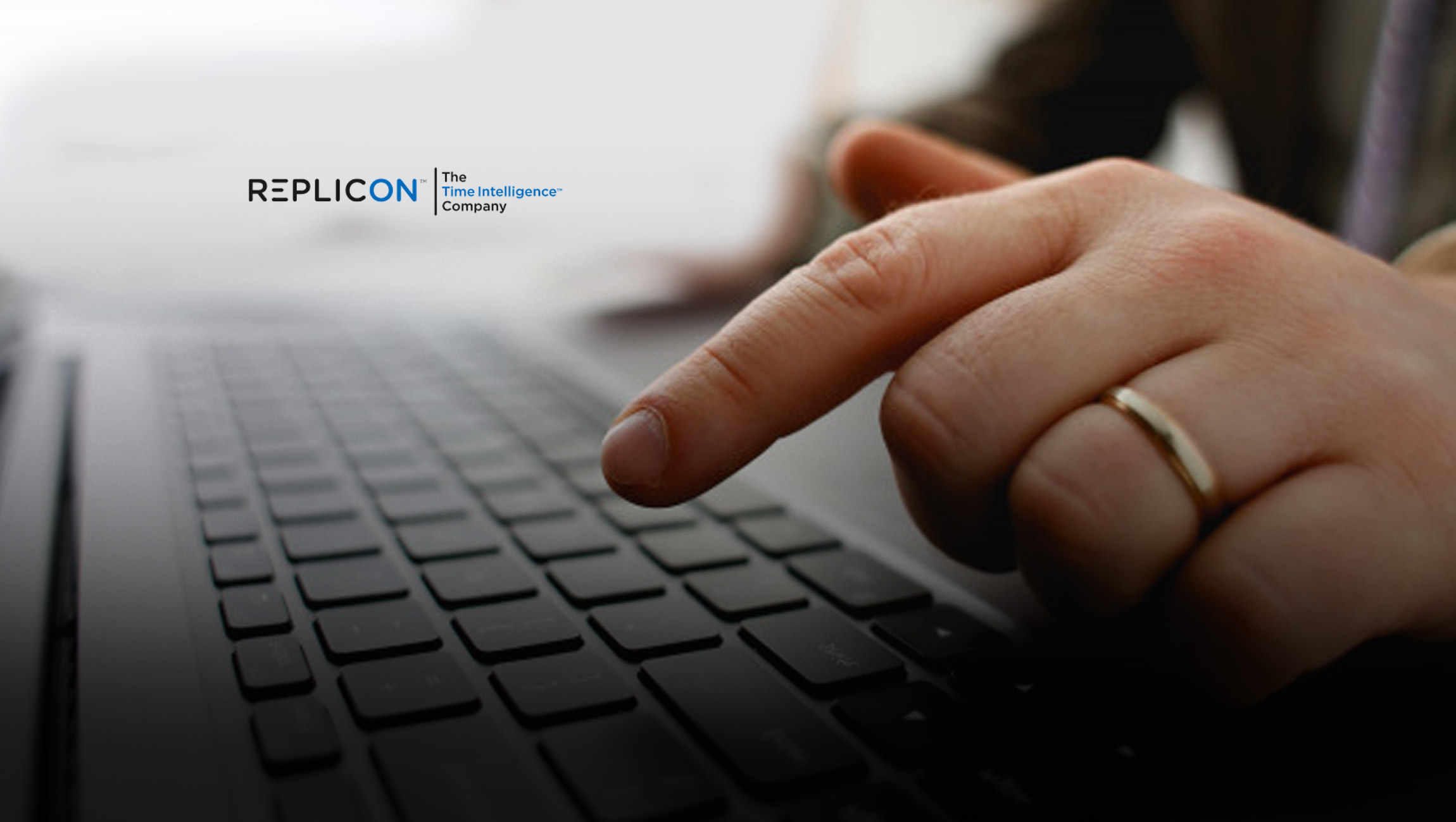 Replicon Announces Time Intelligence Platform for Cloud-based Solutions from SAP for the Professional Services Industry