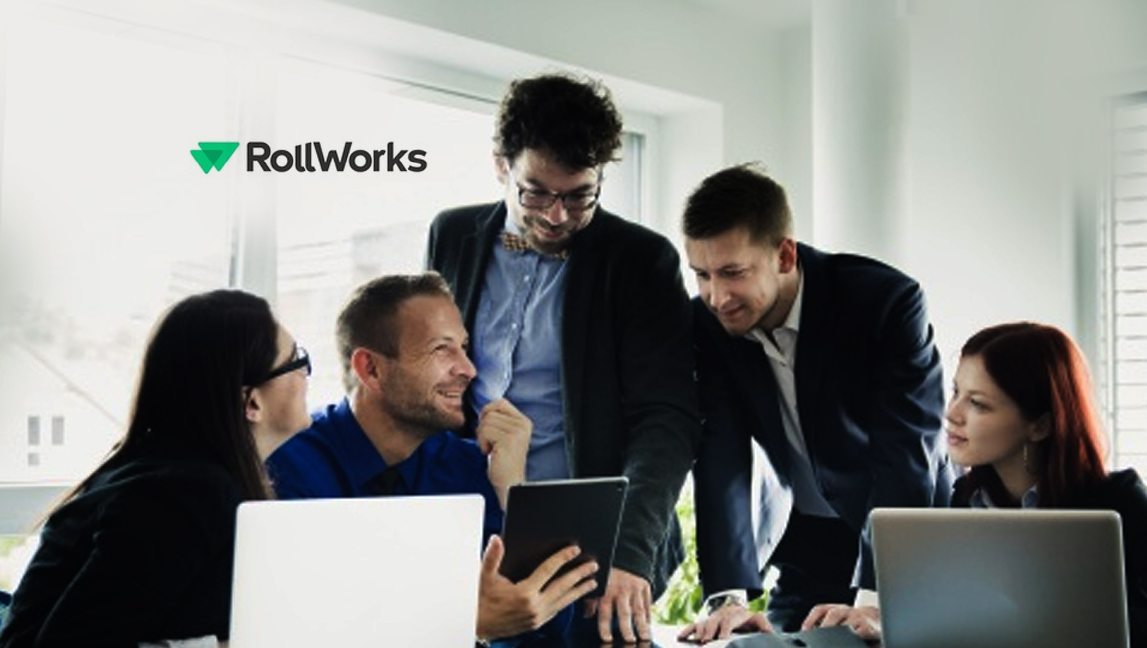 RollWorks Announces Technology Partner Ecosystem; Adds Folloze, LeanData, Opensense, and PFL to Team of Market Leaders