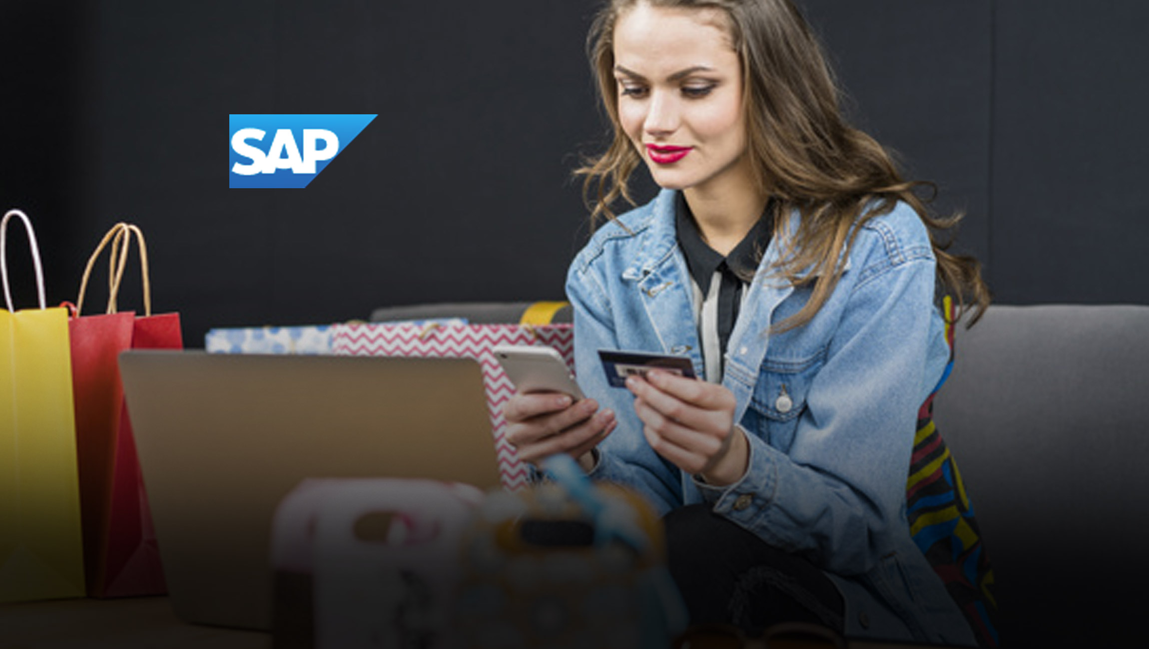 SAP SE: Strong Double-Digit Growth in EPS and Cash Flow
