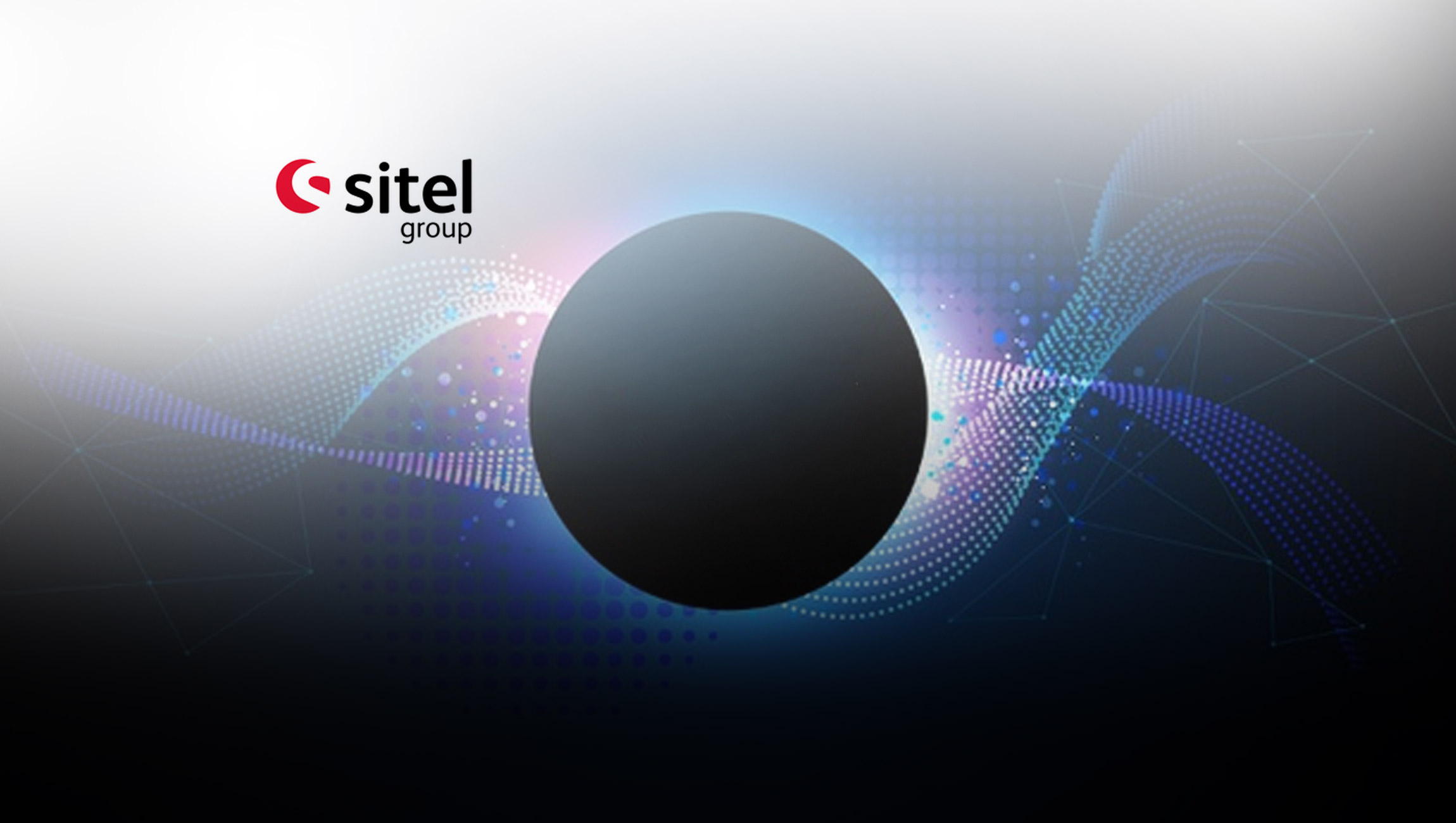Sitel Group® is Recognized as Leader in AI, Analytics, Automation and More in Information Services Group's Annual Provider Lens™ Contact Center - Customer Experience Services Reports