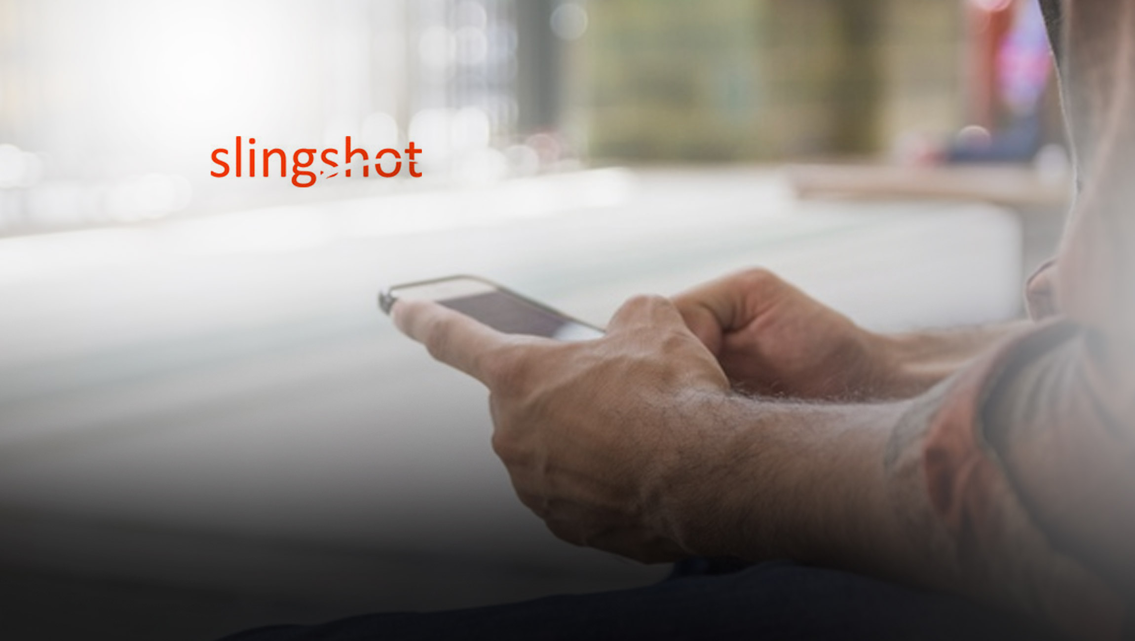 Slingshot Launches Integrated Chatbot and IVR-to-Text to Deliver a Modern Customer Experience