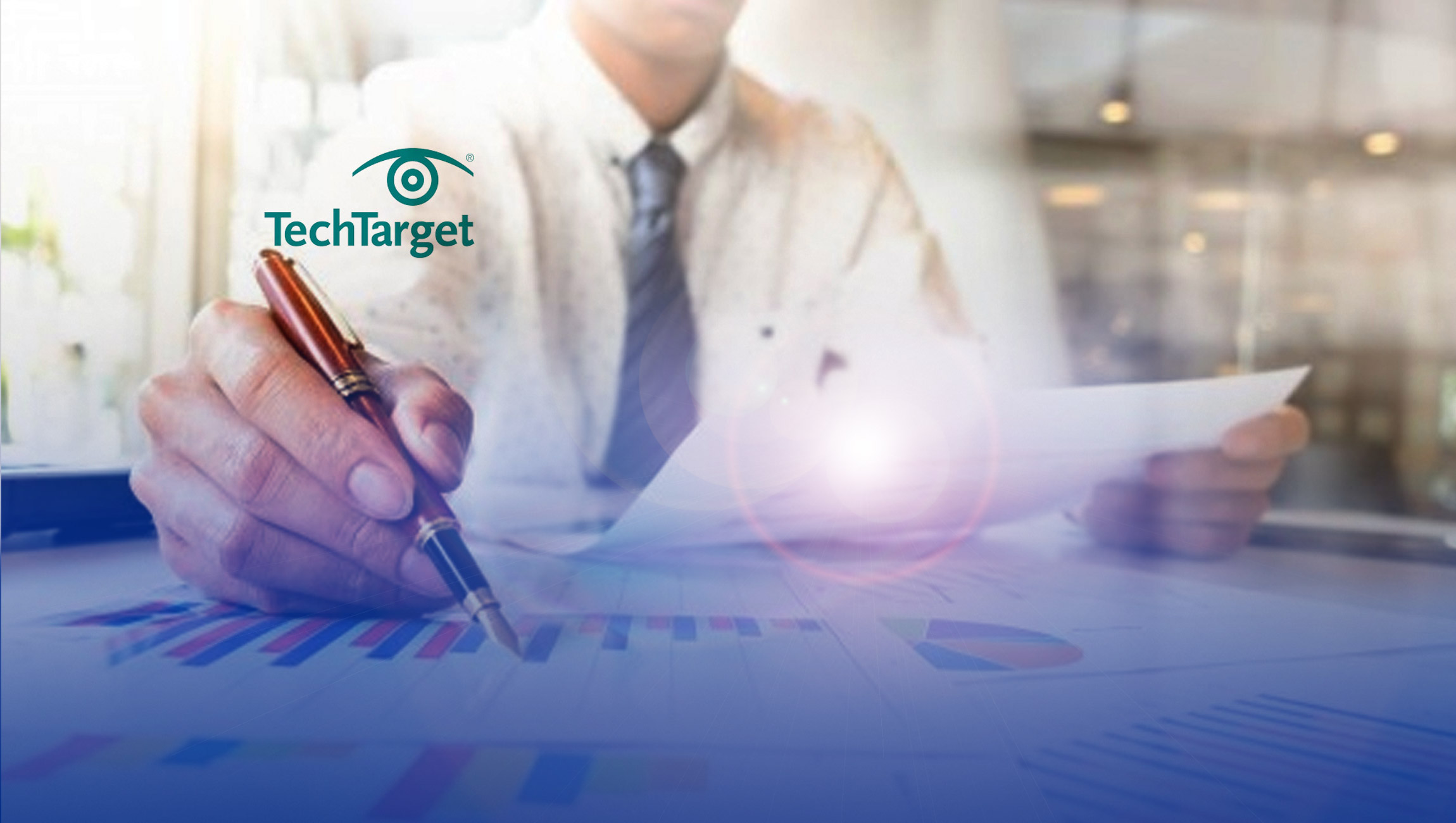 TechTarget Named a Leader in Multiple G2 Grid® Reports on Buyer Intent Data, Marketing Intelligence and Sales Intelligence for Fourth Consecutive Quarter