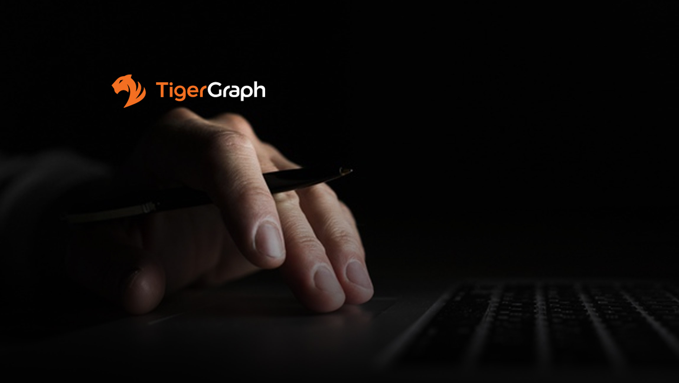 TigerGraph Demonstrates Scalability to Support Massive Data Volumes, Complex Workloads and Real-World Business Challenges