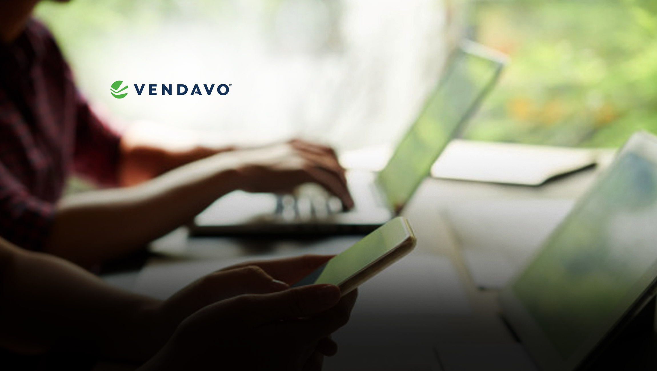 Vendavo® Deal Price Guidance for Salesforce CPQ Now Available on Salesforce AppExchange, the World's Leading Enterprise Cloud Marketplace