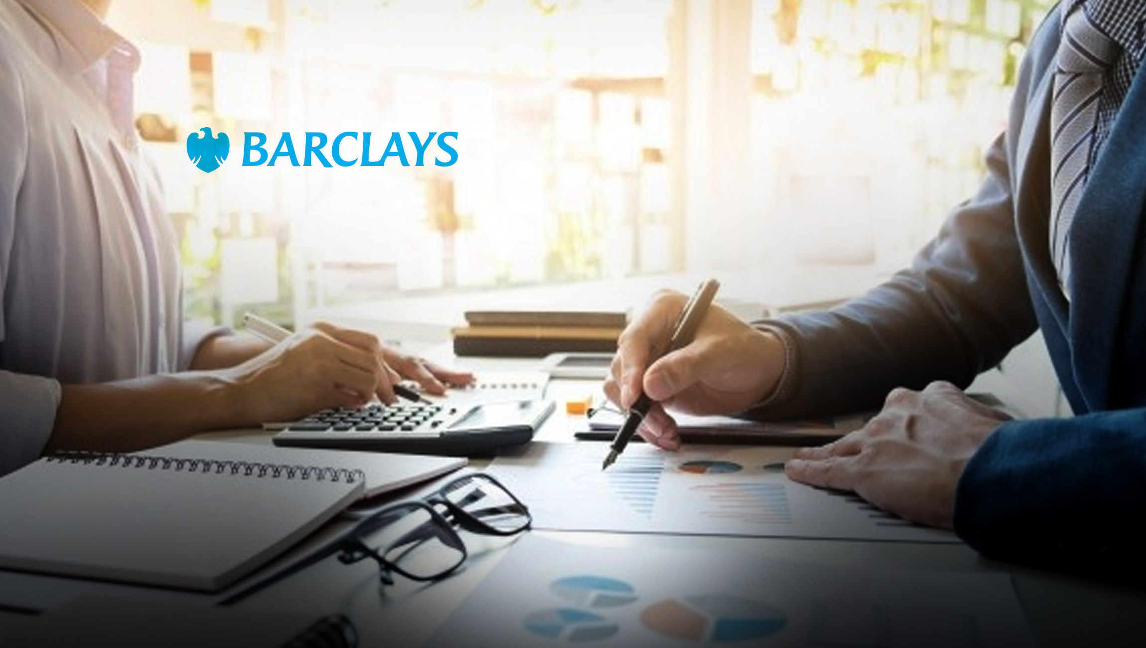 Barclays Launches Dedicated Start-Up Accelerator for Black Founders