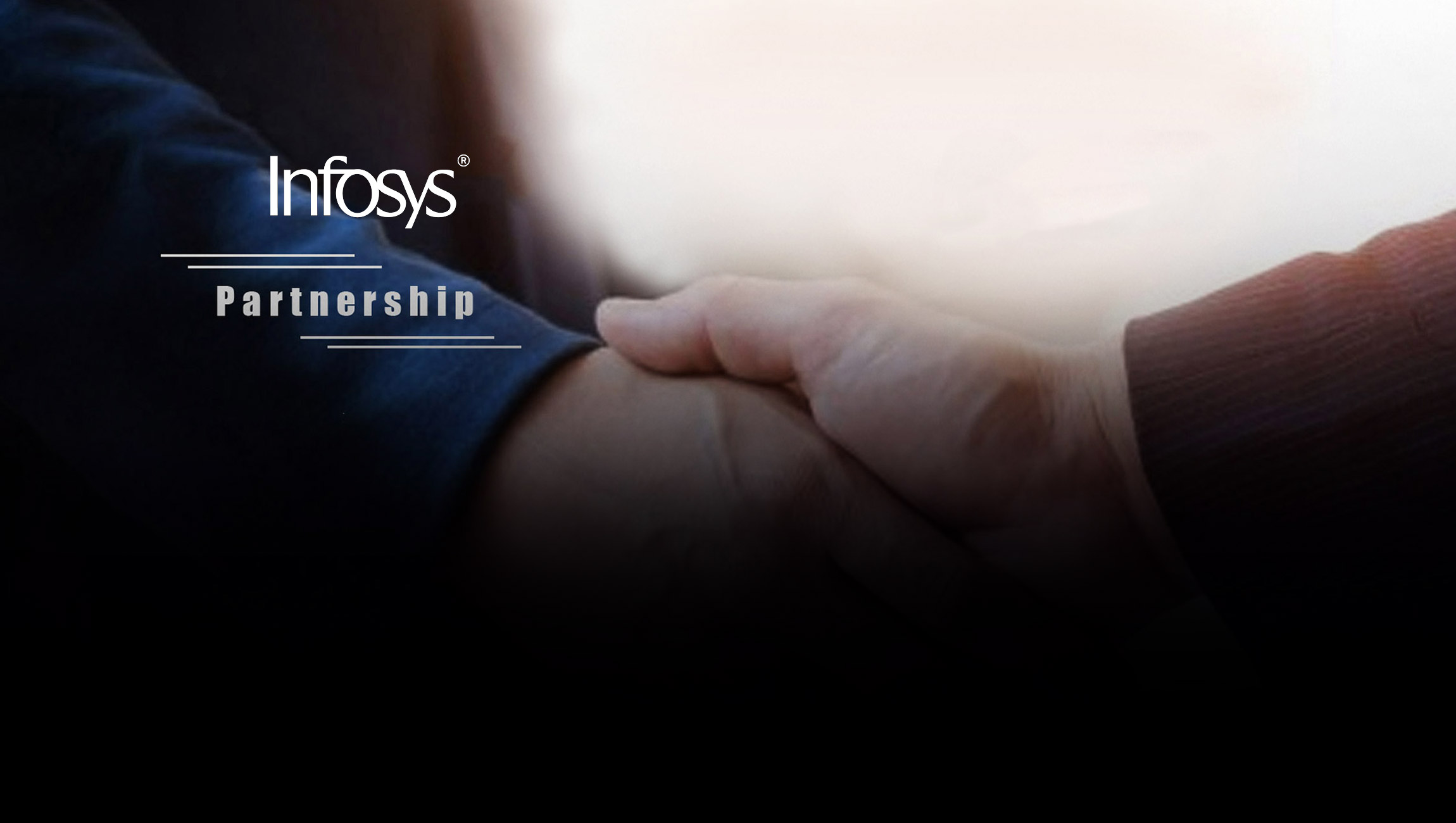 ATP and Infosys Extend Digital Innovation Partnership