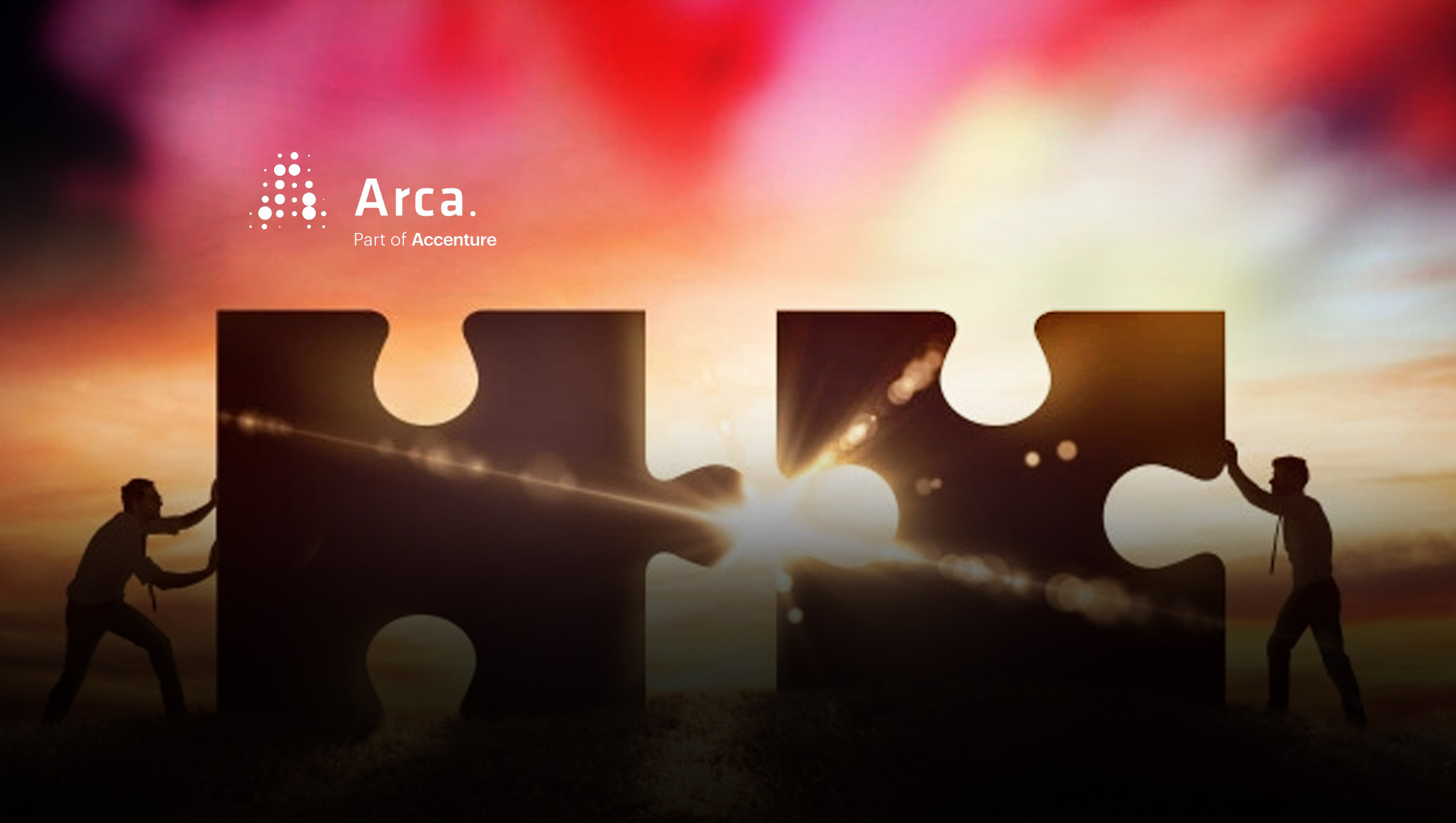 Accenture Acquires Arca to Bolster its 5G Network Capabilities