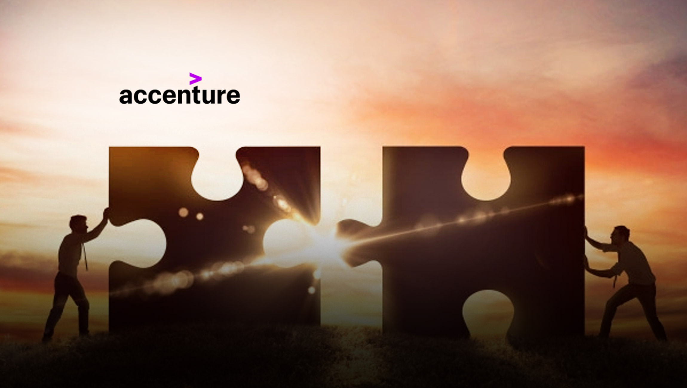 Accenture Acquires Real Protect, Brazil-Based Information Security Company