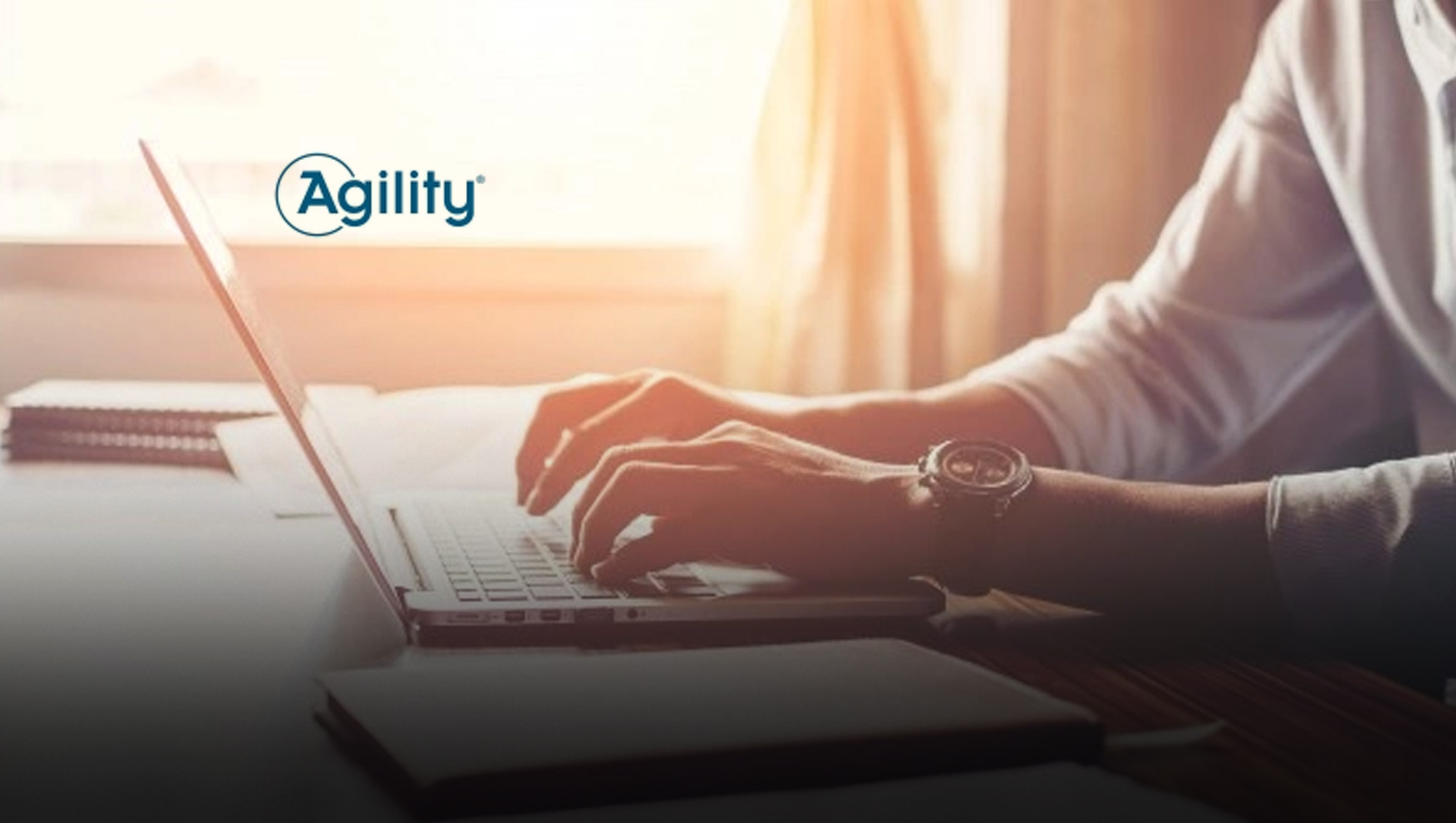 Agility Recovery Acquires RecoveryPlanner, a Gartner Leader for Business Continuity Management Program Solutions