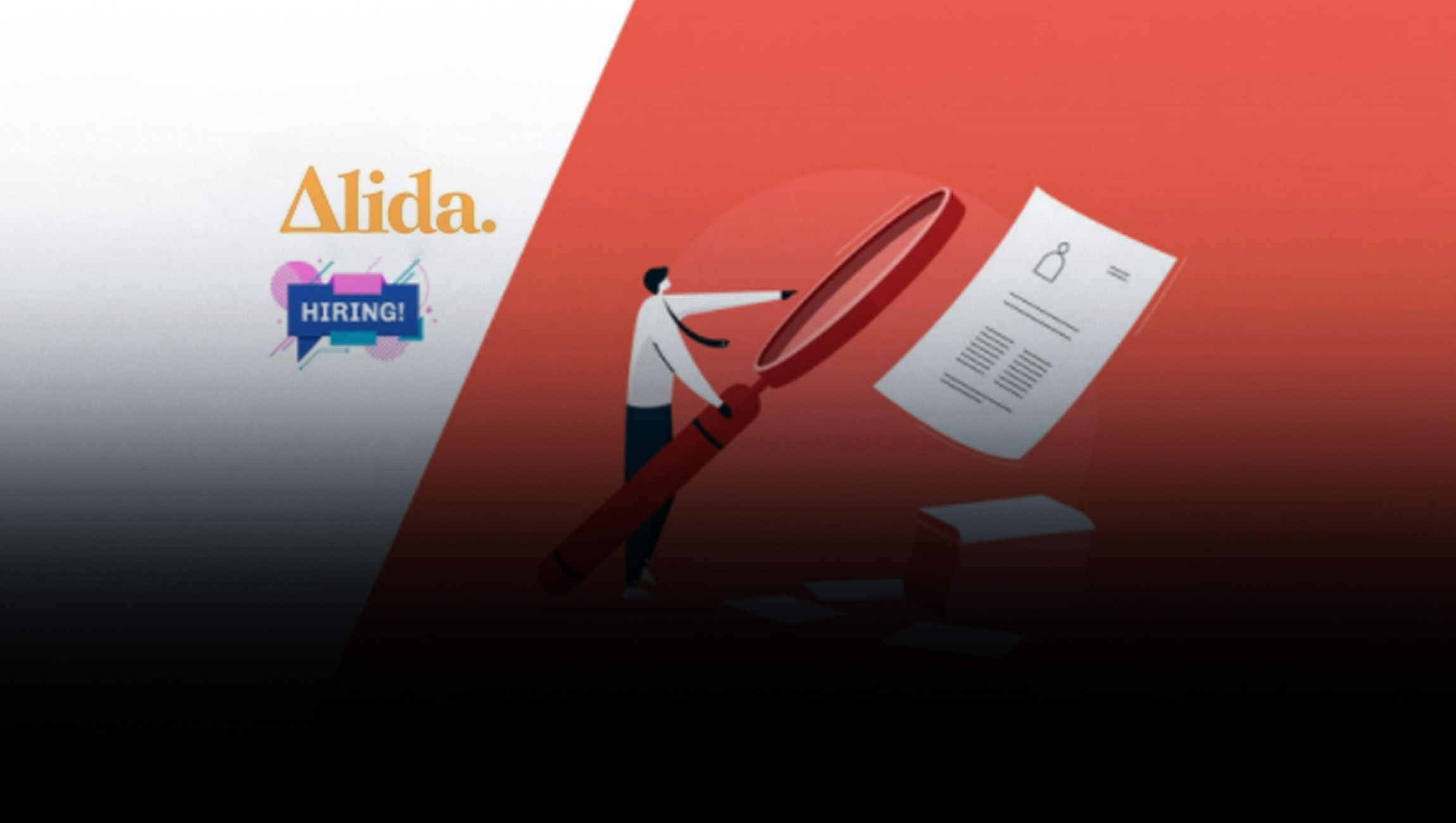 Alida Appoints Vikki Kolbe to Board of Directors