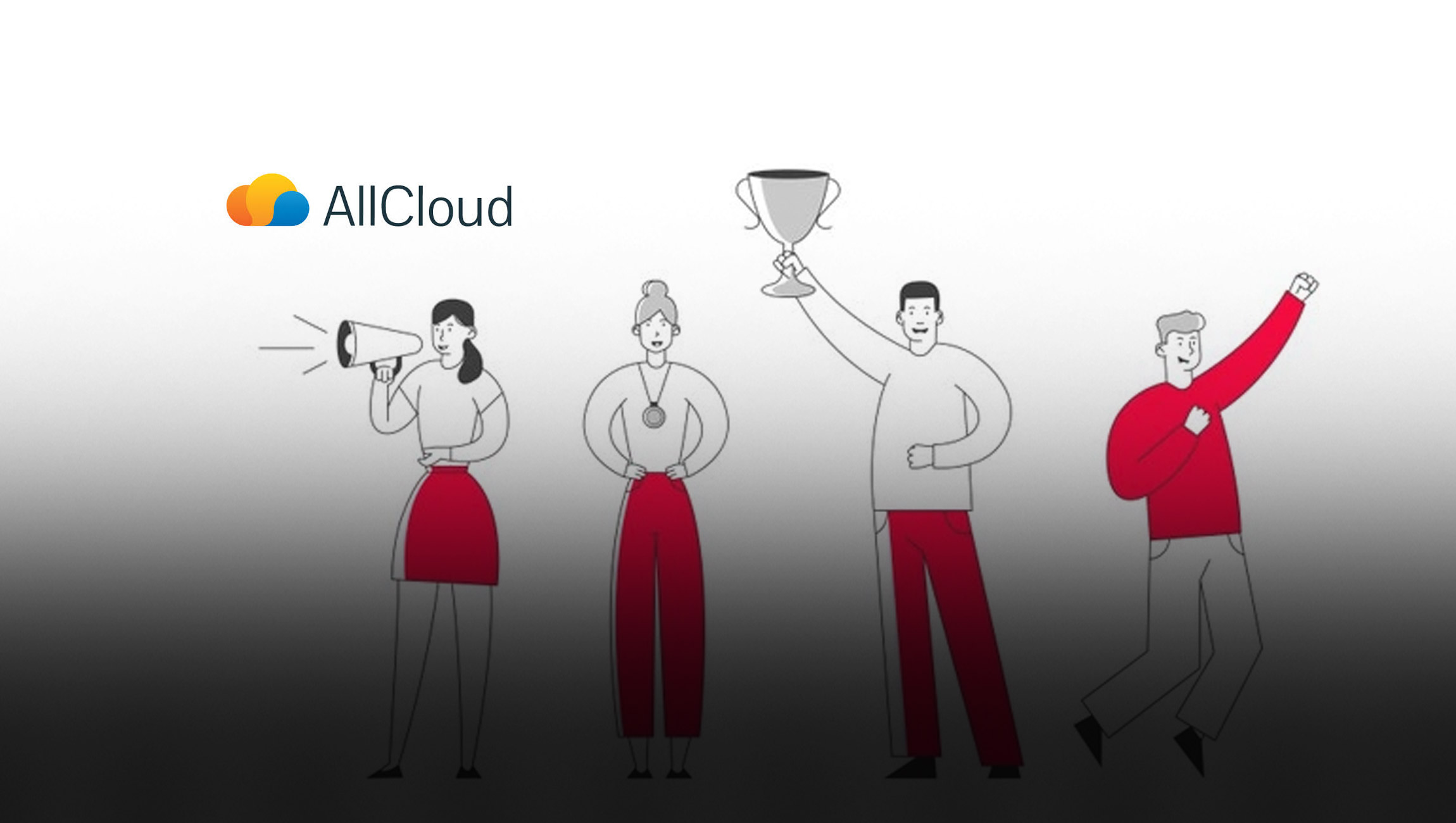 AllCloud Earns APN Partner Awards in Europe and Israel