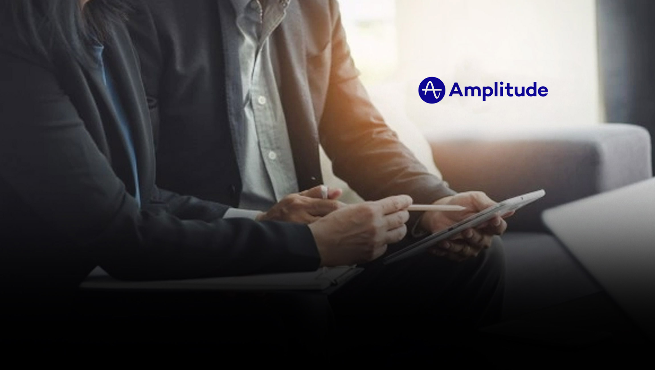 Amplitude Continues its Explosive Growth, Debuts on Deloitte's 2020 Technology Fast 500 List