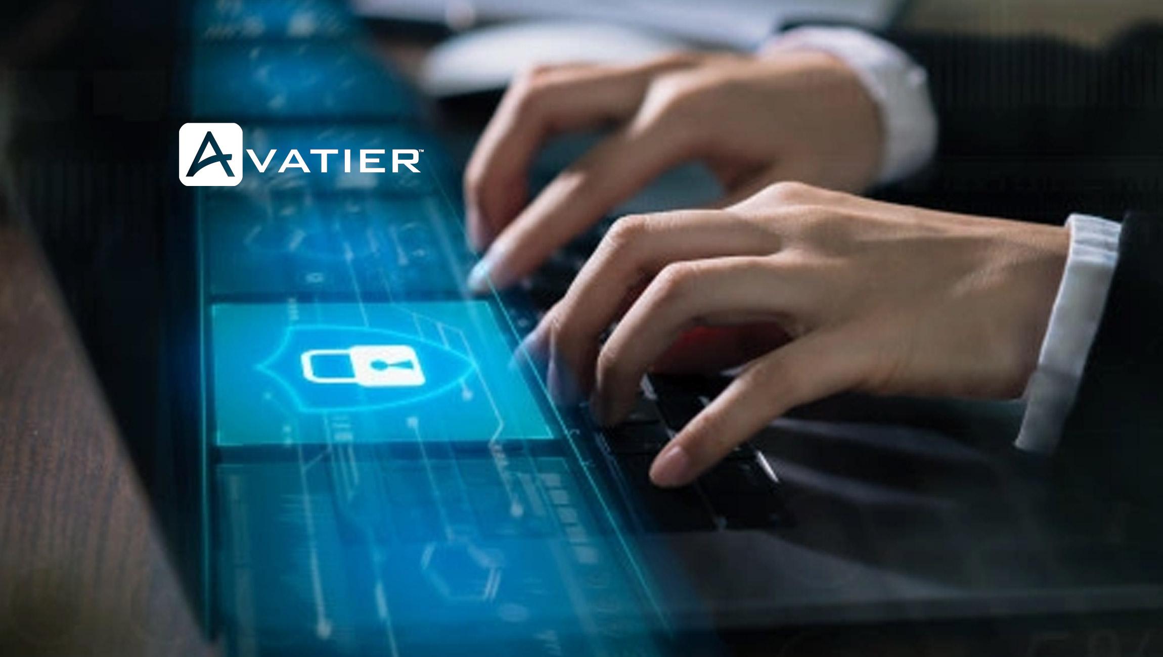Avatier-Joins-Cloud-Security-Alliance