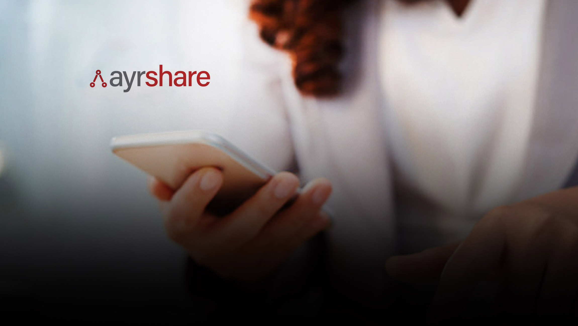 Ayrshare Launches the API-First Social Media Management Platform
