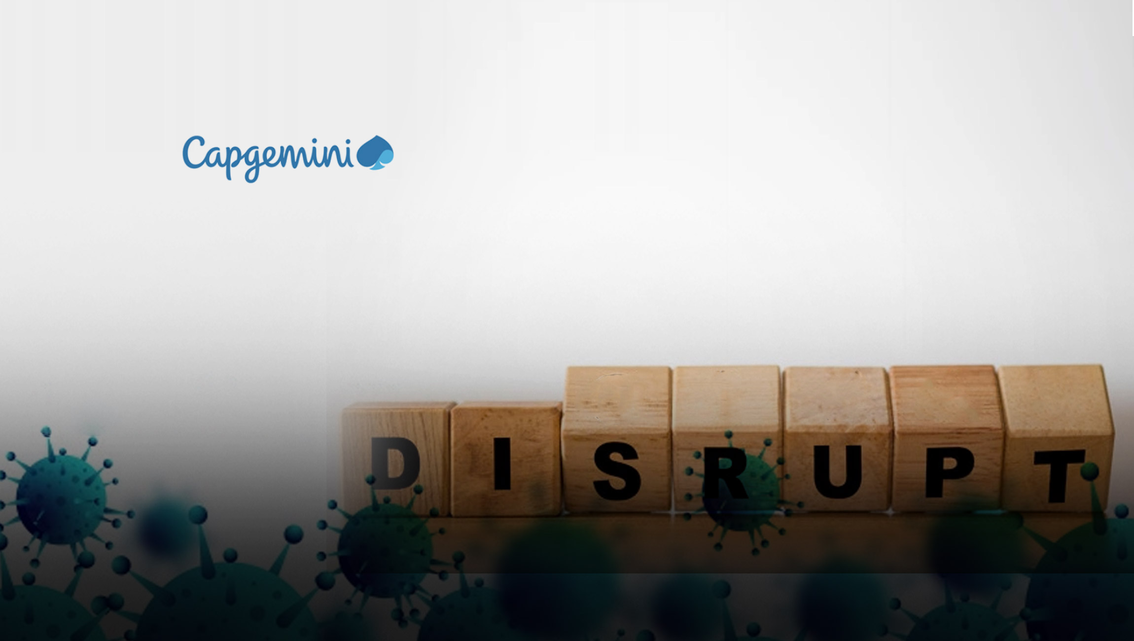 Capgemini-Press-Release--Building-supply-chain-resilience-is-a-priority-for-two-thirds-of-organizations-after-COVID-19-disruption