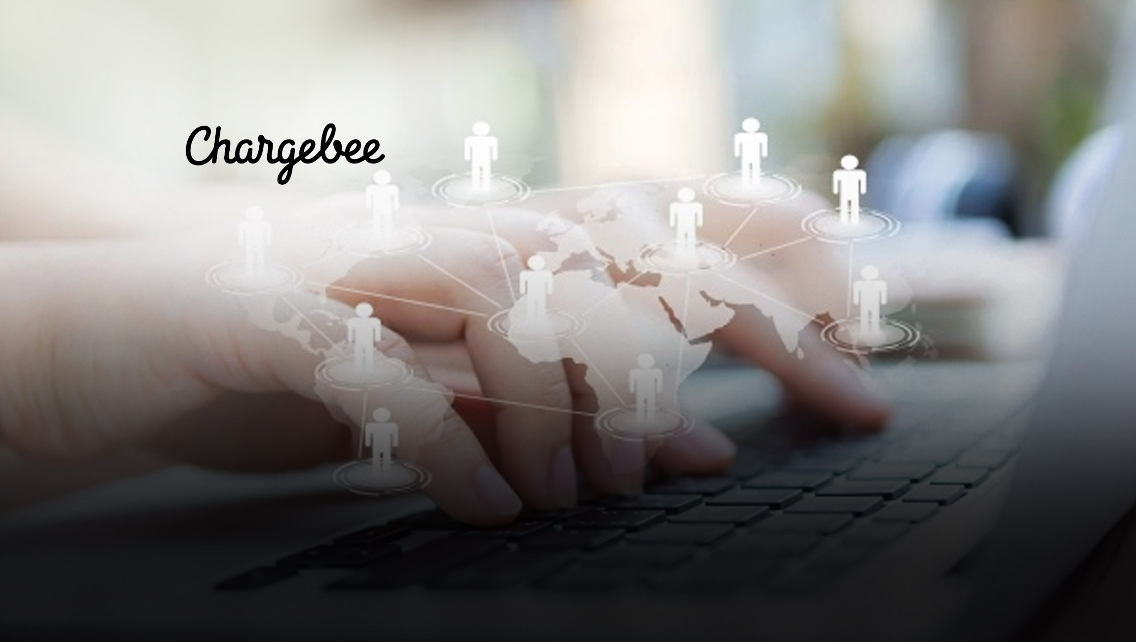 Chargebee-Announces-its-Fall-2020-Product-Release-to-solve-for-Complex-Business-Workflows