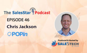 Chris-Jackson_Episode-46