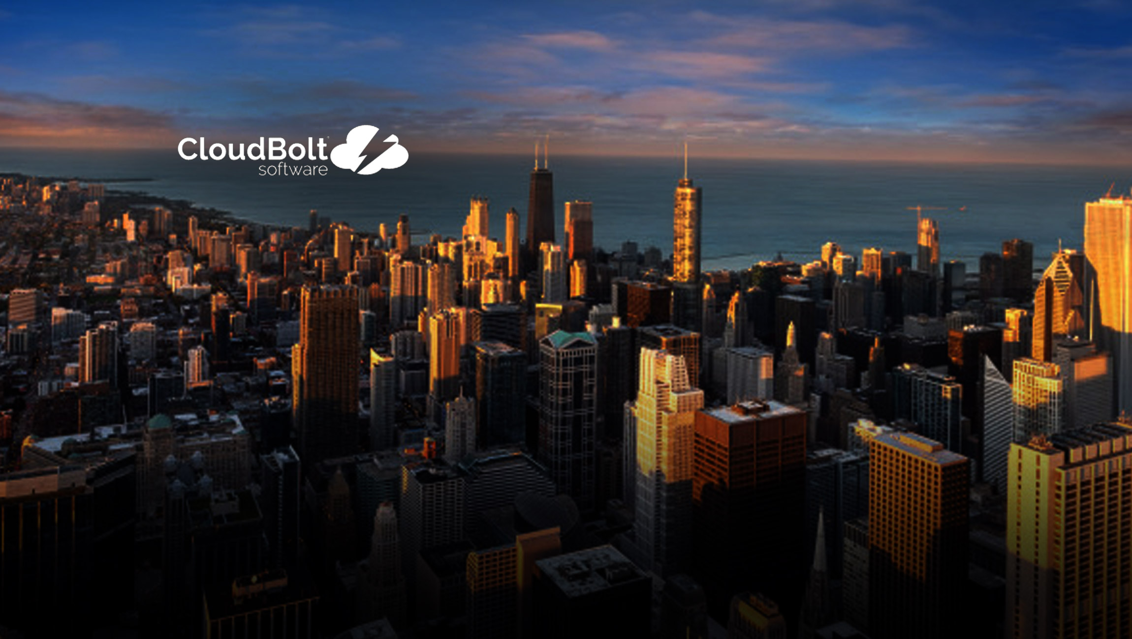 CloudBolt-Software-Named-a-Fastest-Growing-Company-in-North-America-on-Deloitte's-2020-Technology-Fast-500™-for-Two-Years-in-a-Row