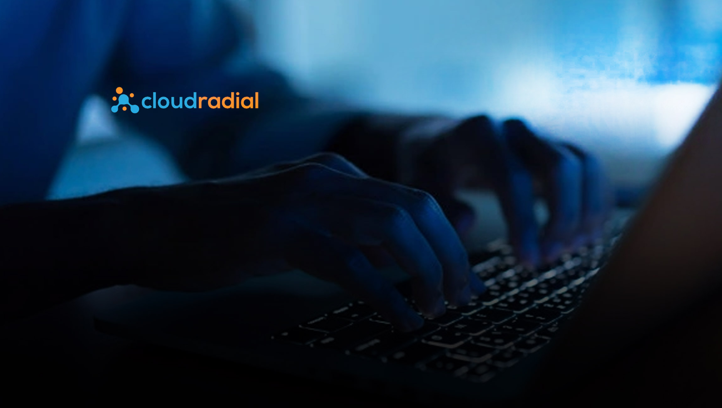 CloudRadial Announces IT Assessments Module for Compliance