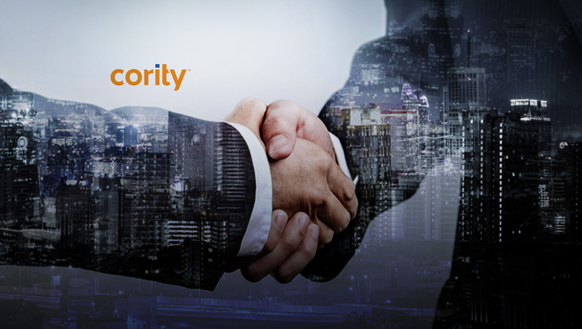 Cority-Announces-Partnership-with-European-EHS-and-CSR-Consultancy_-VP_White_-Enabling-Best-in-Class-Digital-Solutions-to-the-Global-Market