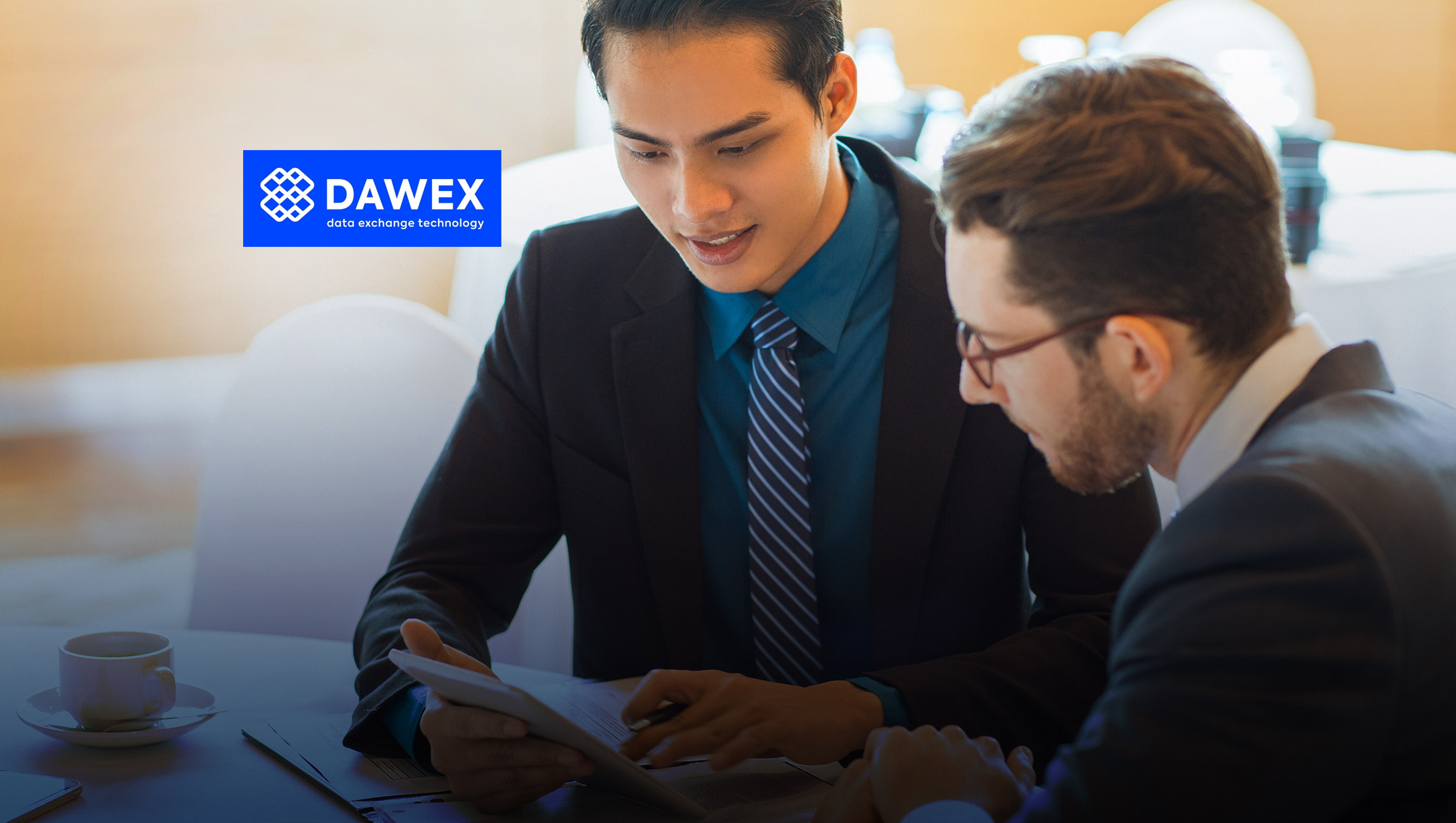 Dawex-Announces-the-Launch-of-the-Japan-Data-Exchange-(JDEX)-to-Foster-a-New-Data-Community