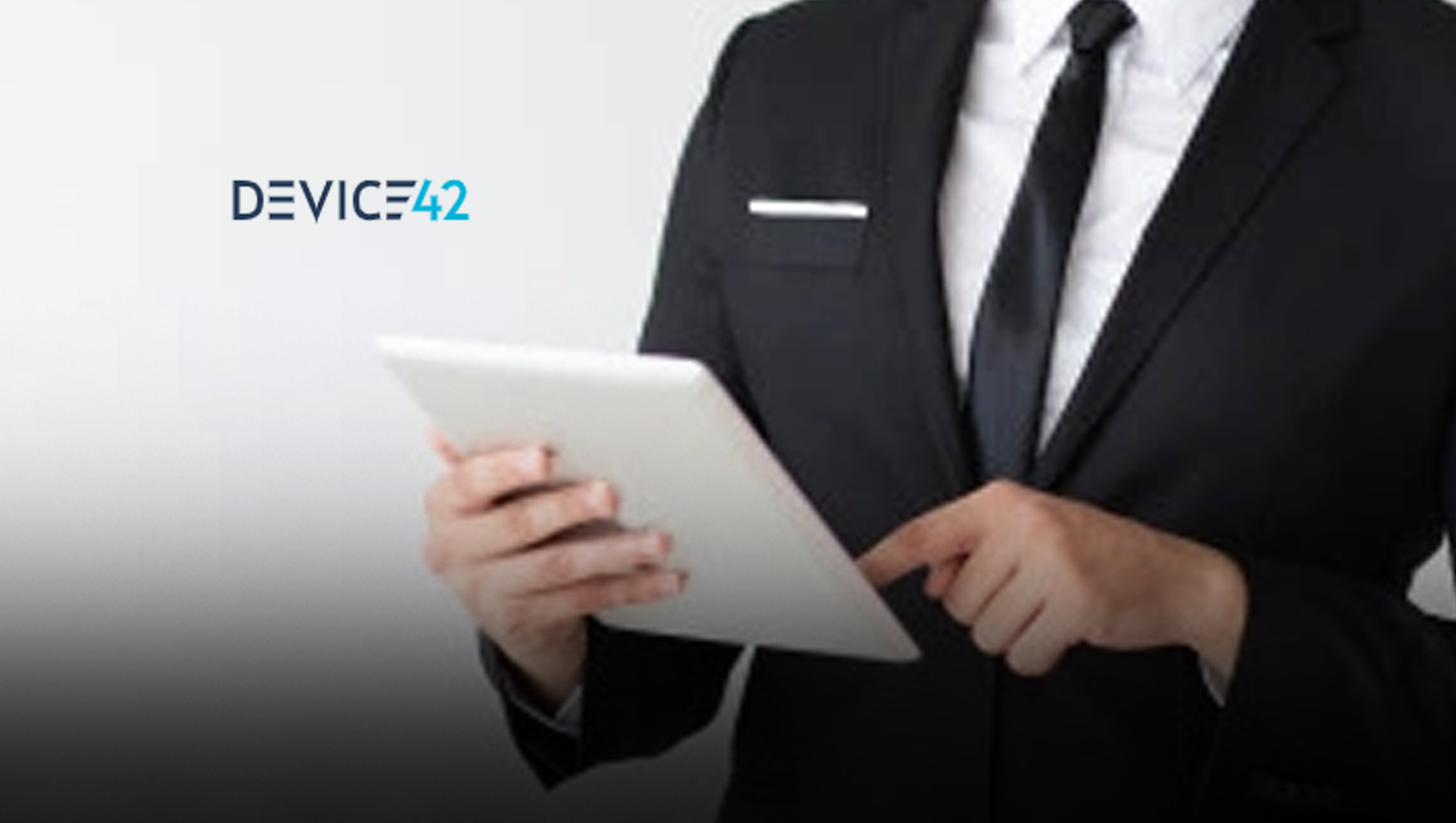 Device42-Continues-Expansion-with-Key-Hires