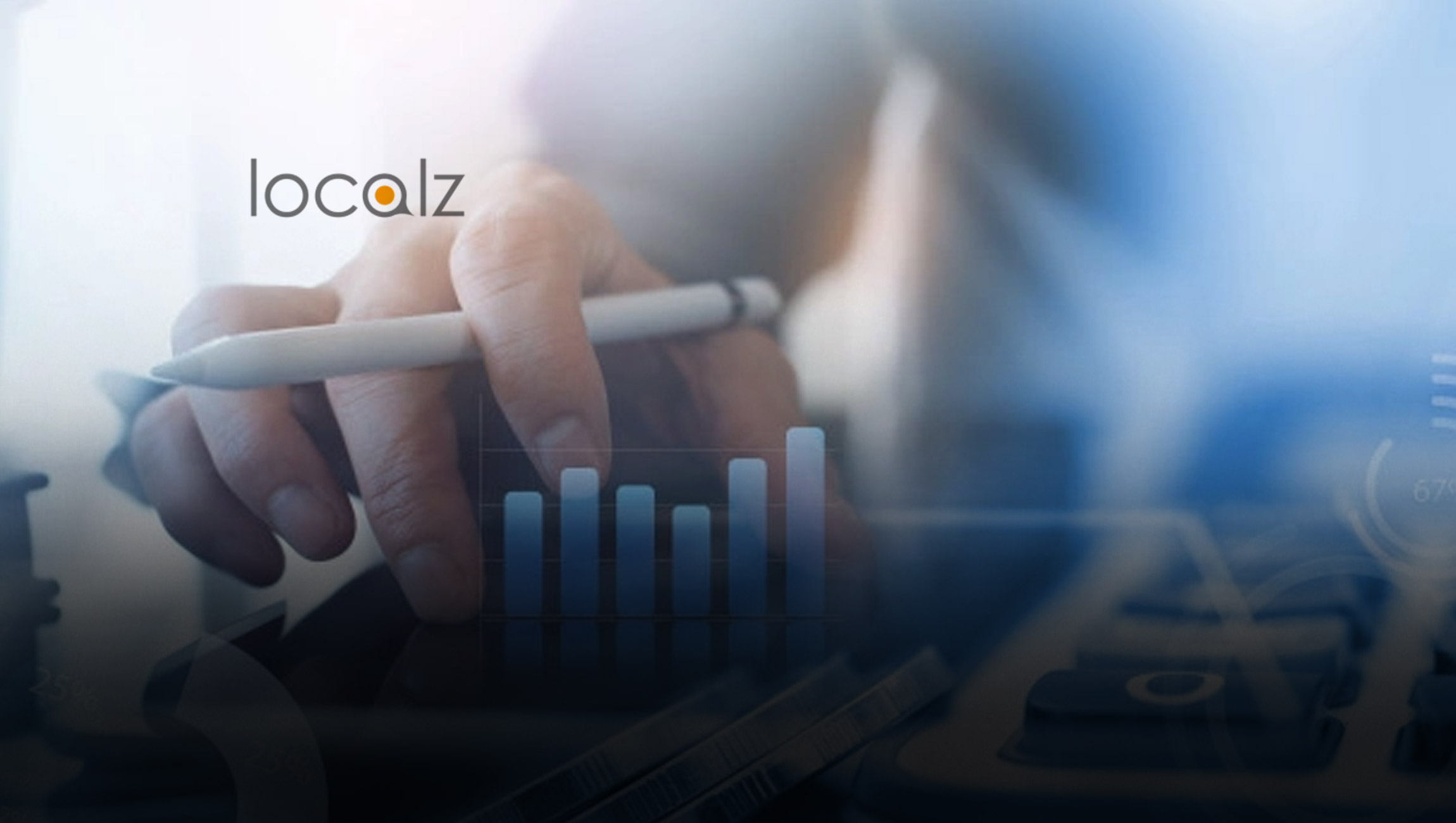 Digital Customer Engagement Experts, Localz Close £2M Funding Round to Support Business Post-COVID