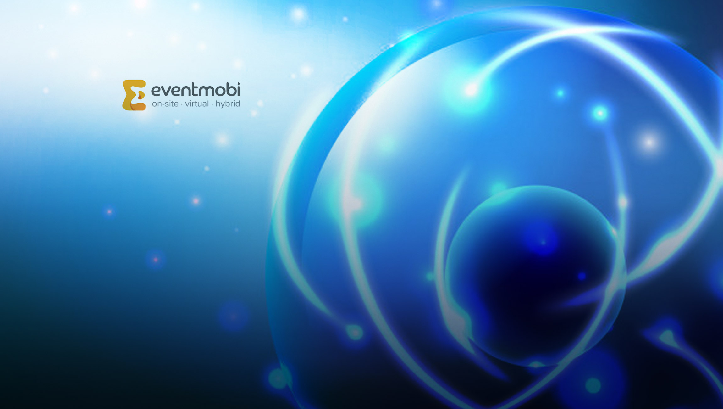 EventMobi-Joins-Zoom-App-Marketplace_-Enabling-Interactive-Sessions-for-Virtual-Event-Experiences