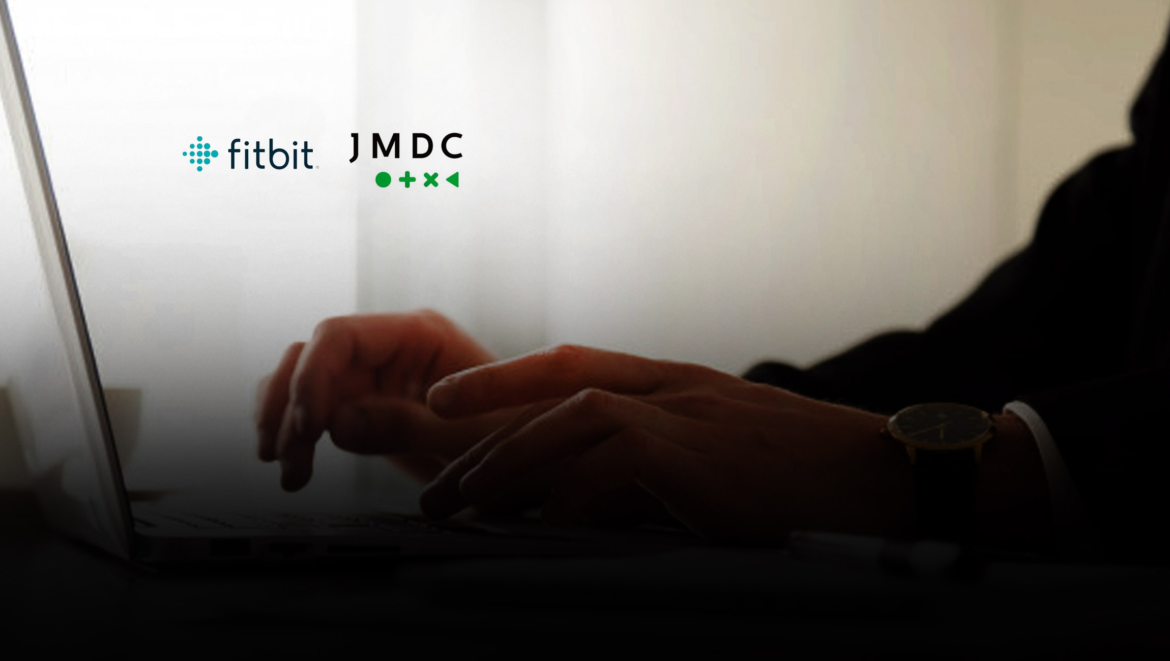 Fitbit and JMDC Sign Agreement to Appoint JMDC as Exclusive Distributor of Fitbit Premium for Enterprise Customers in Japan